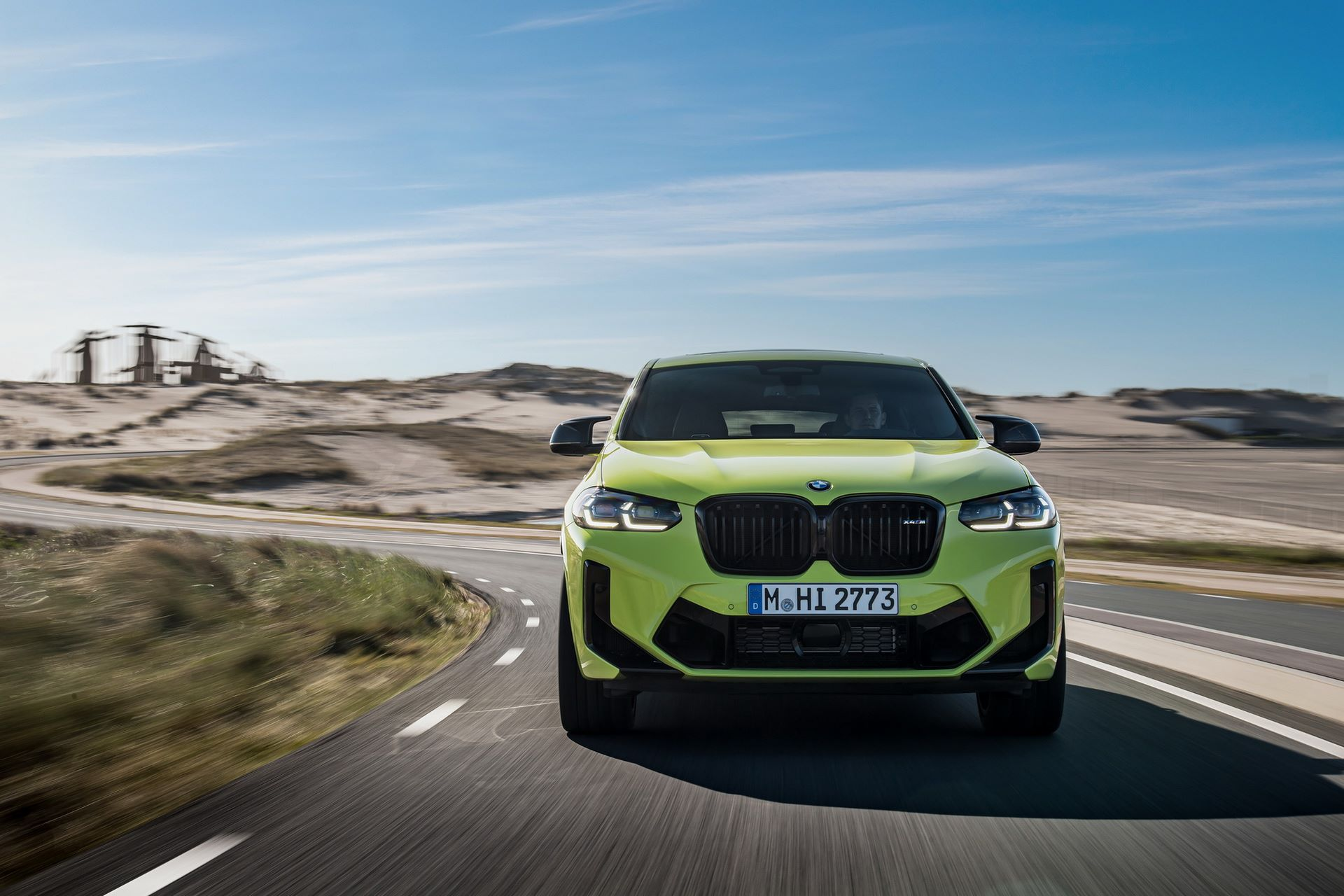 BMW-X3-M-X4-M-Competition-21