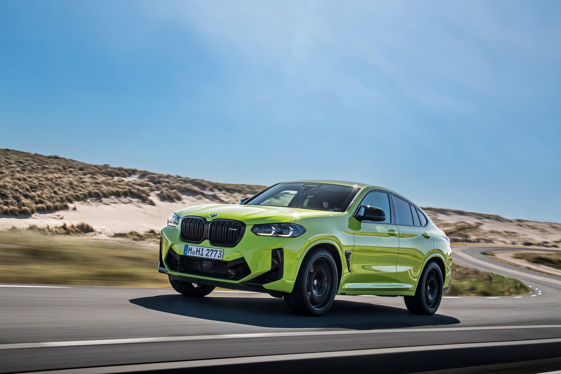 BMW-X3-M-X4-M-Competition-22