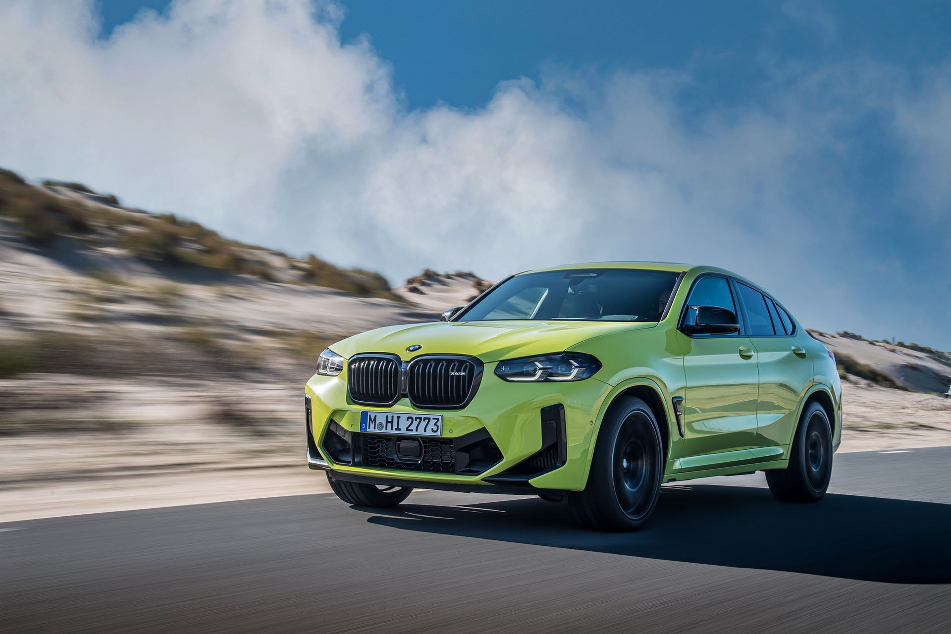 BMW-X3-M-X4-M-Competition-23