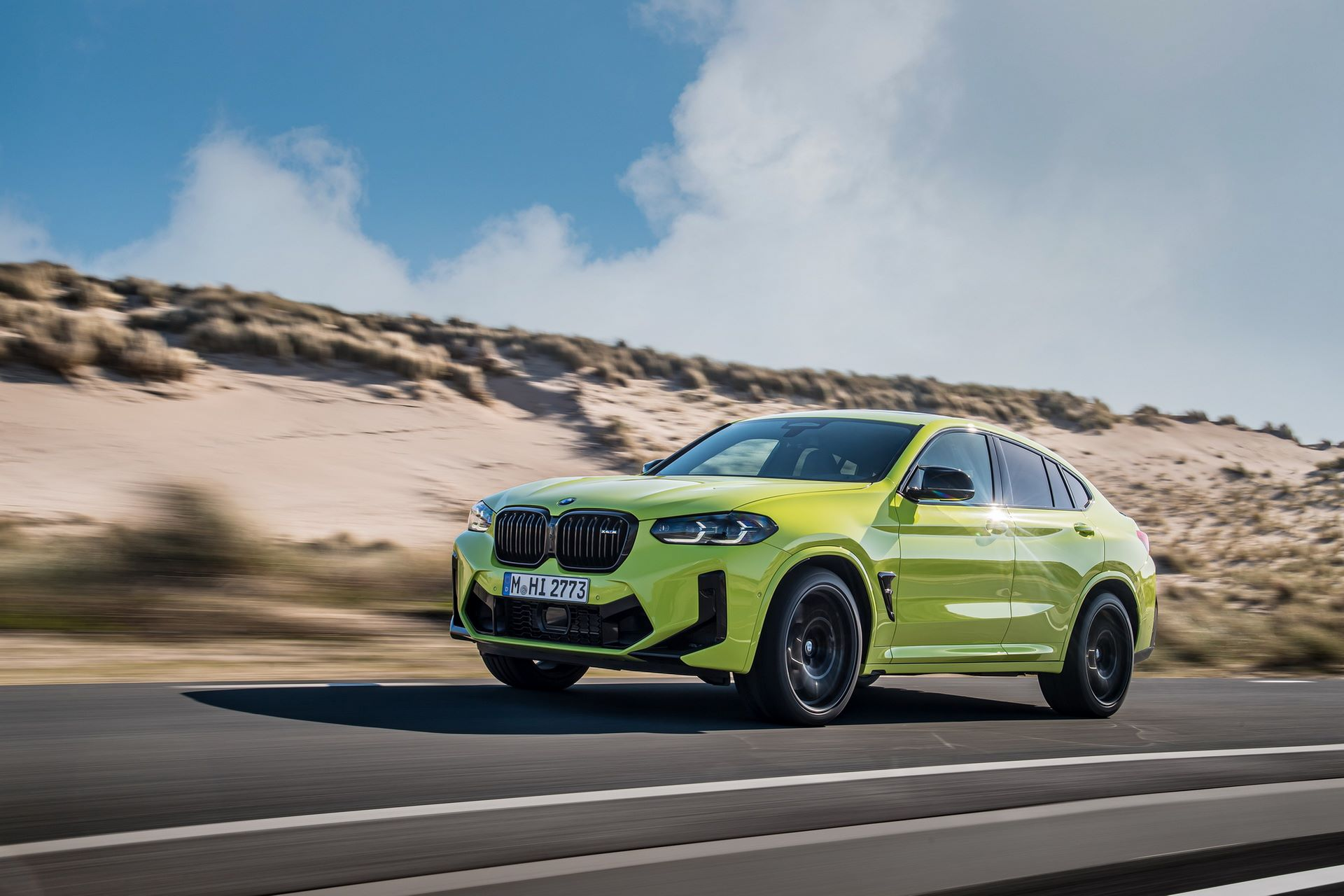 BMW-X3-M-X4-M-Competition-24