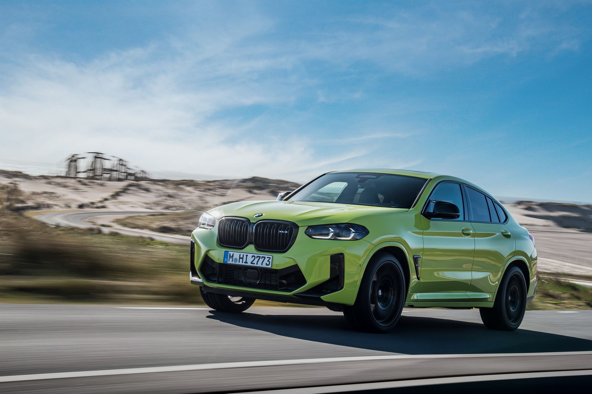BMW-X3-M-X4-M-Competition-25