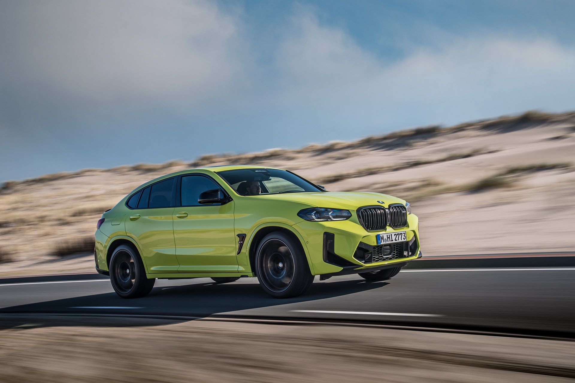 BMW-X3-M-X4-M-Competition-26