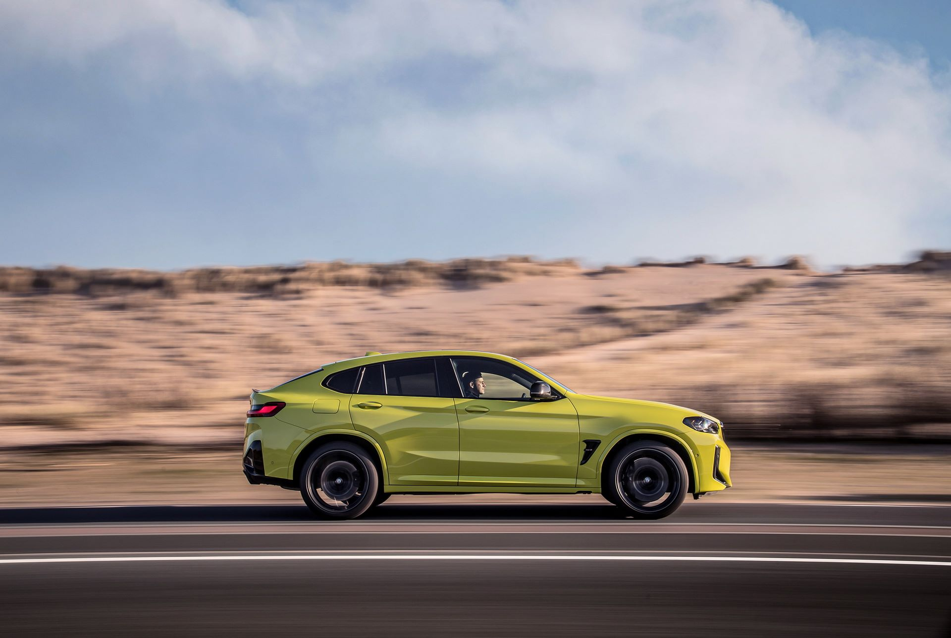BMW-X3-M-X4-M-Competition-29