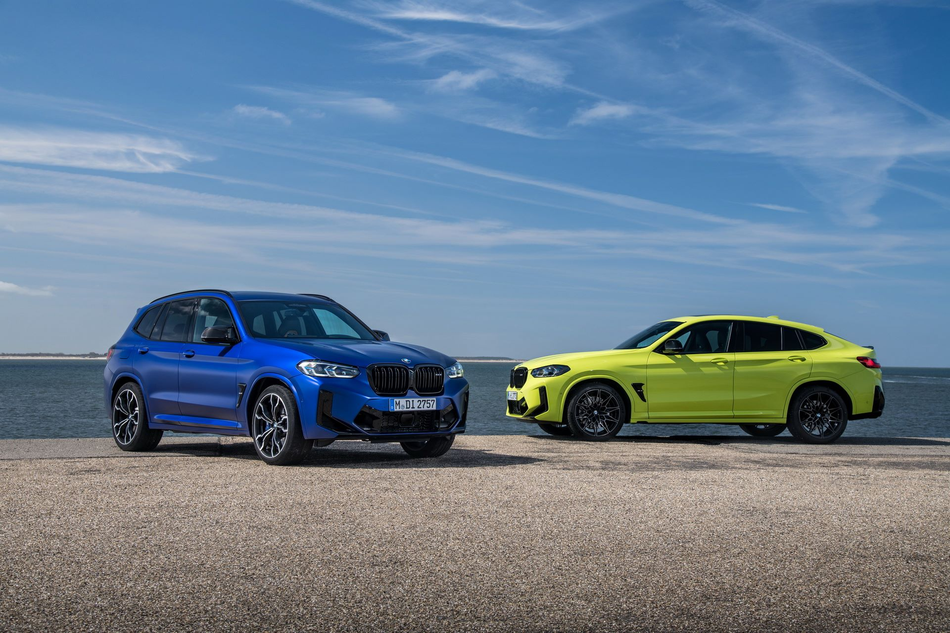 BMW-X3-M-X4-M-Competition-3