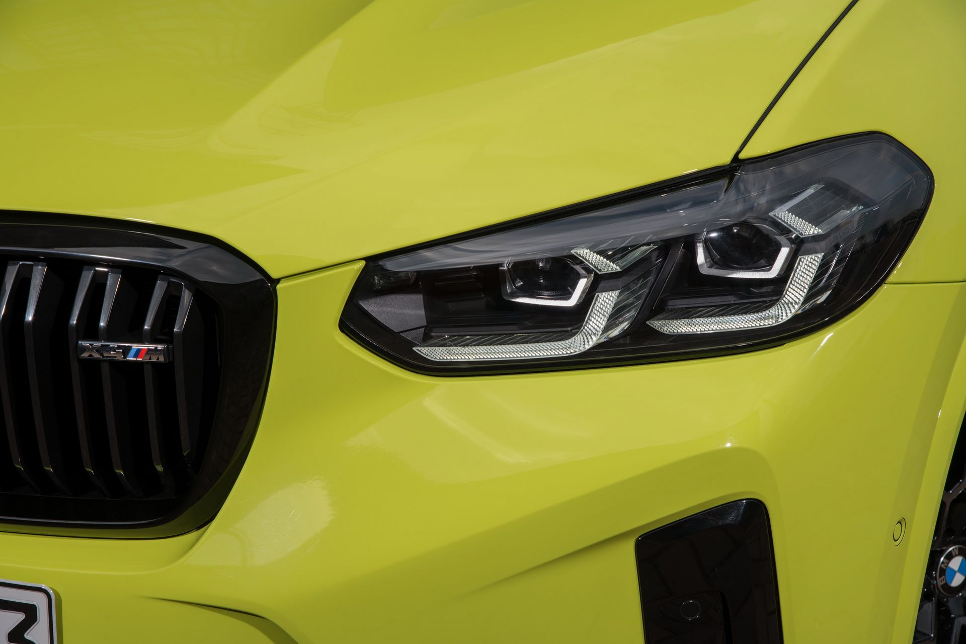 BMW-X3-M-X4-M-Competition-31