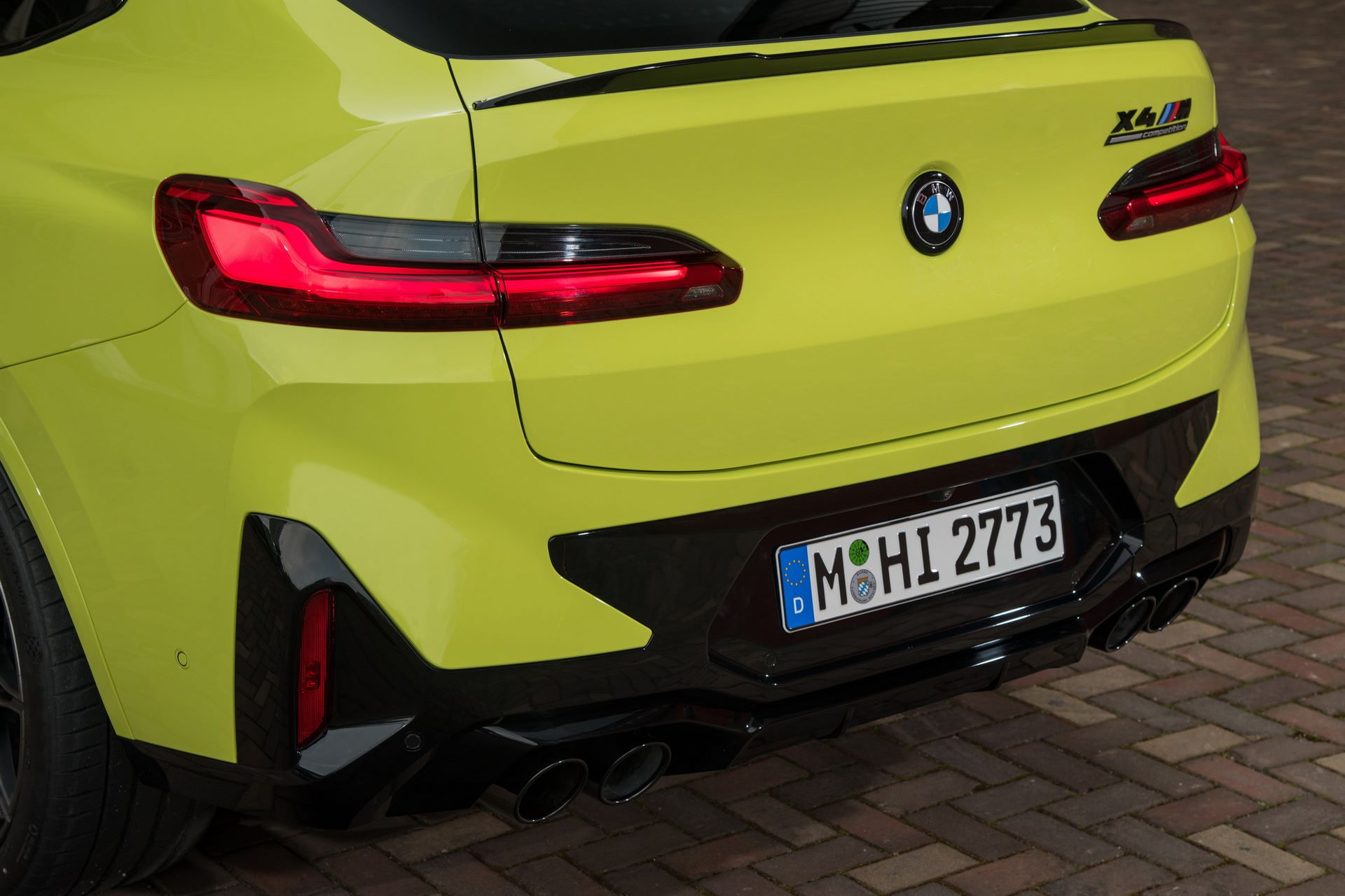 BMW-X3-M-X4-M-Competition-33