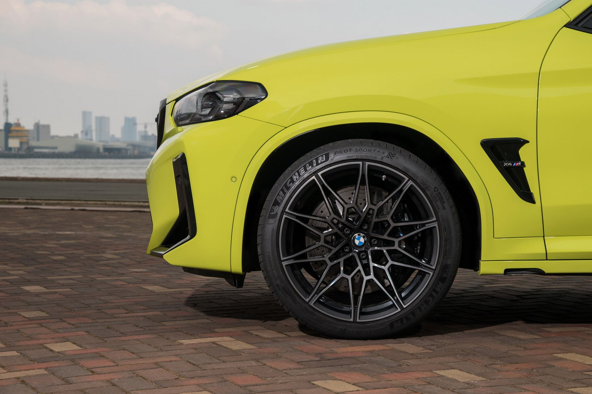 BMW-X3-M-X4-M-Competition-34
