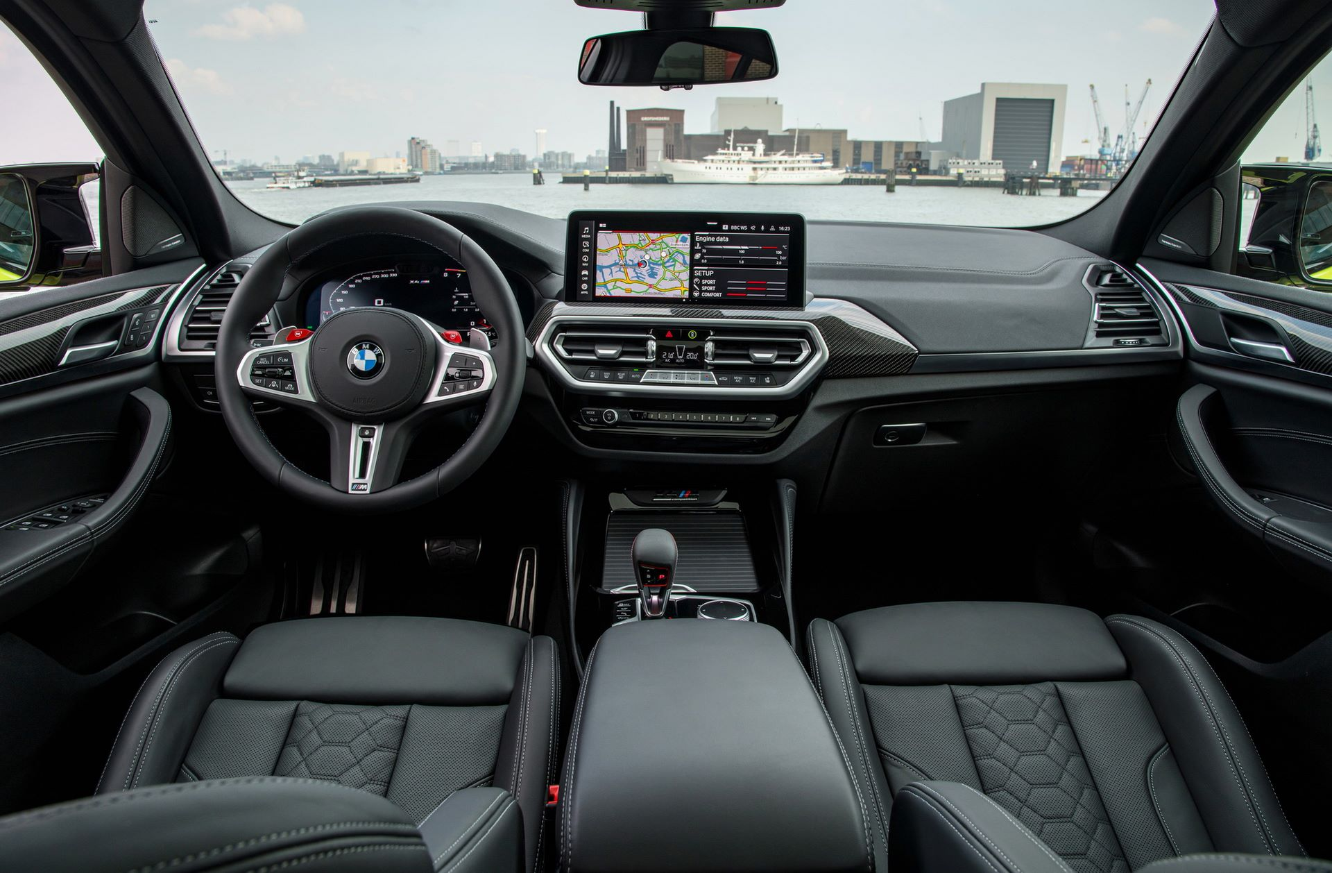 BMW-X3-M-X4-M-Competition-35