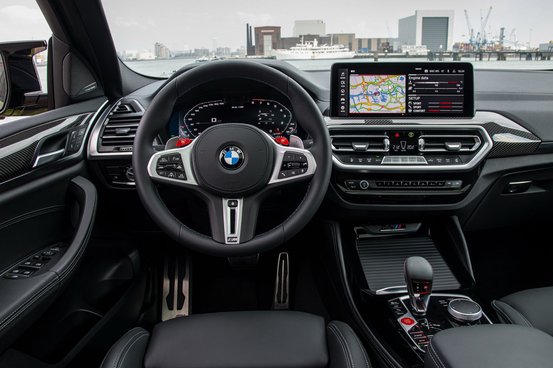 BMW-X3-M-X4-M-Competition-36