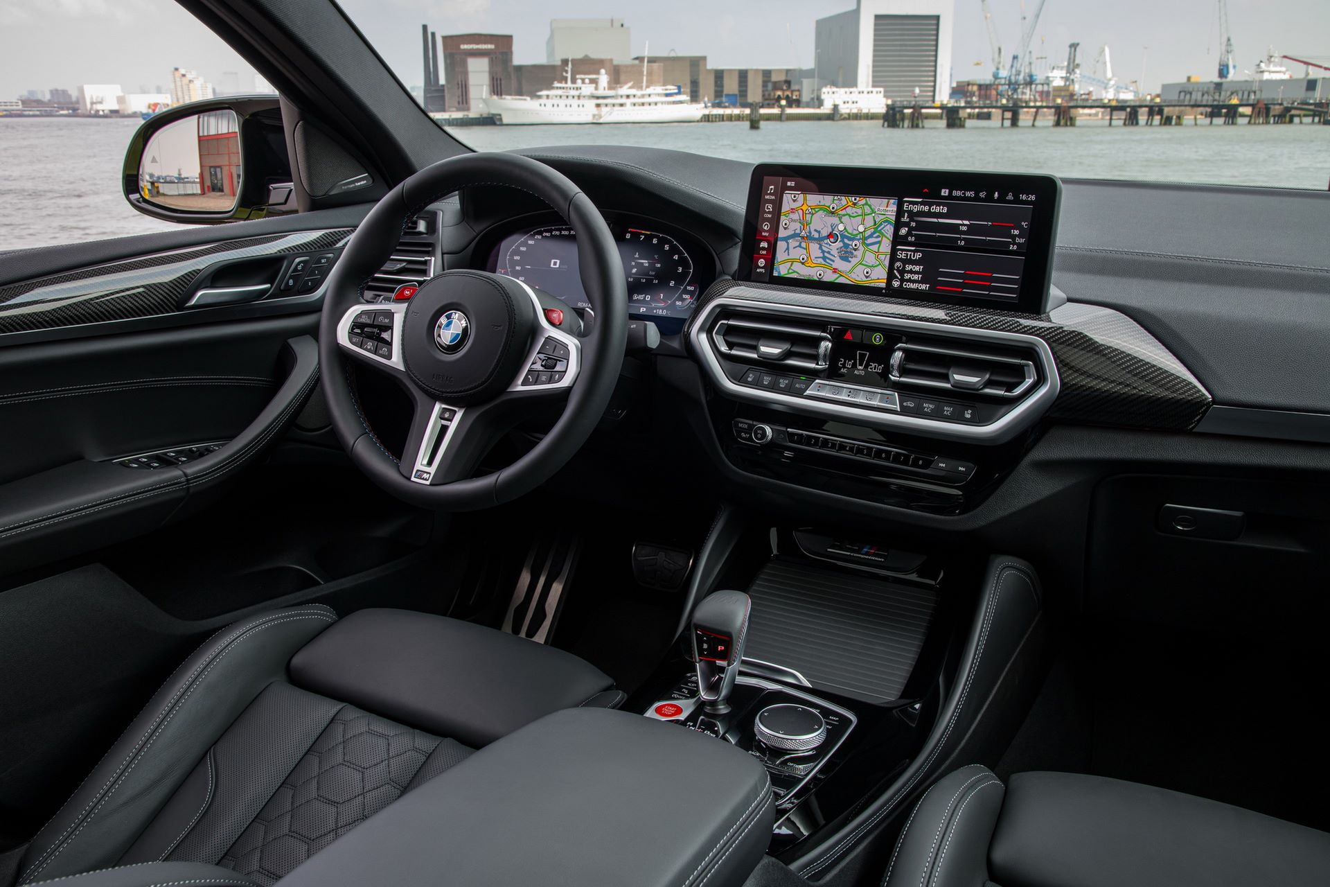 BMW-X3-M-X4-M-Competition-37