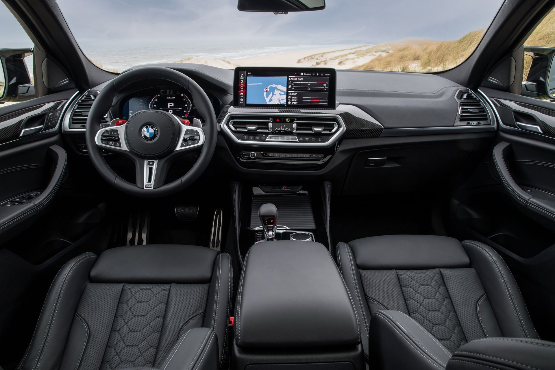 BMW-X3-M-X4-M-Competition-38