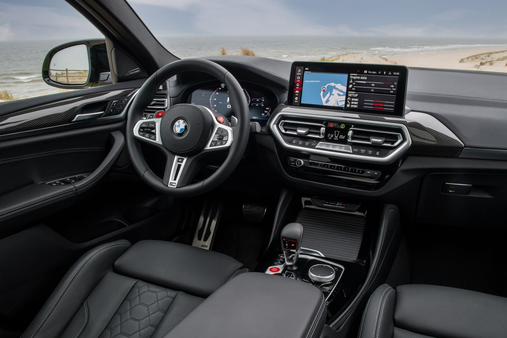 BMW-X3-M-X4-M-Competition-39