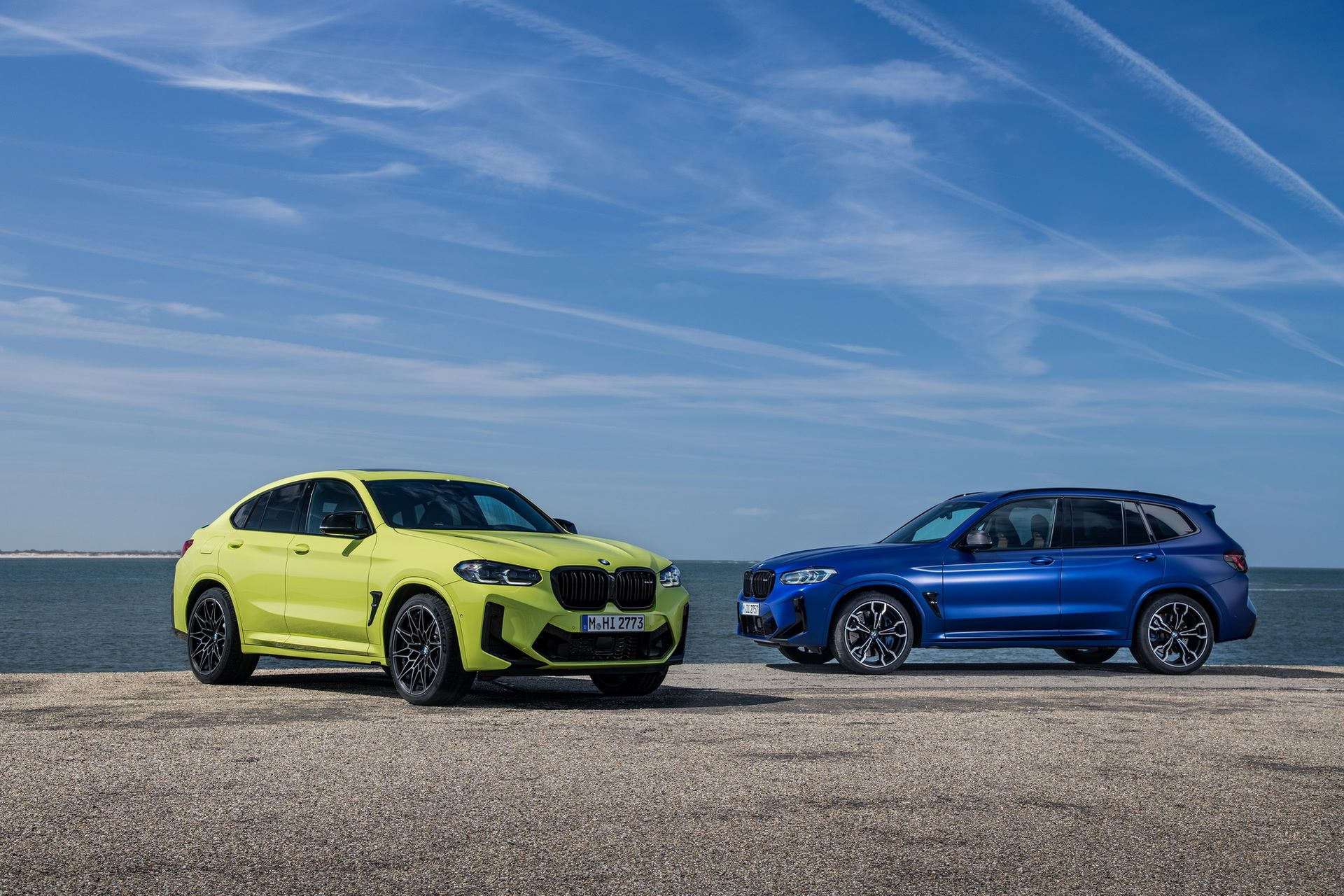 BMW-X3-M-X4-M-Competition-4