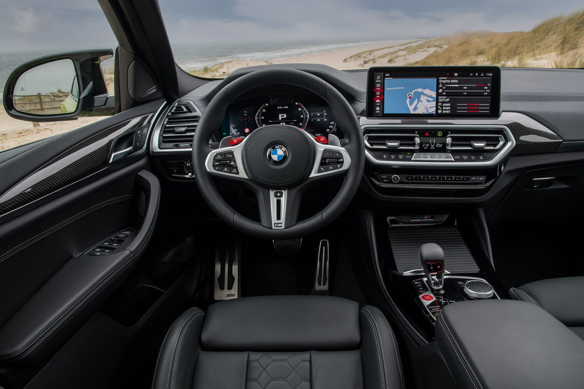 BMW-X3-M-X4-M-Competition-40