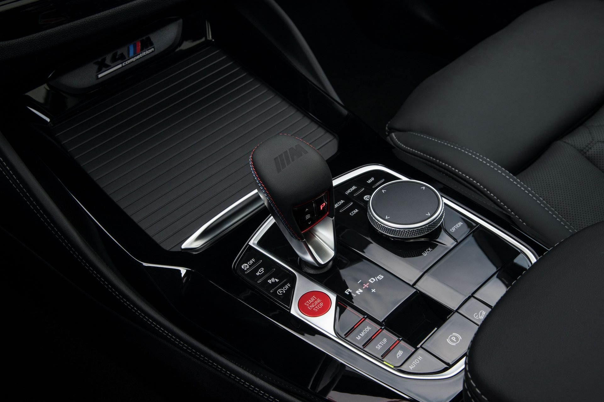 BMW-X3-M-X4-M-Competition-46