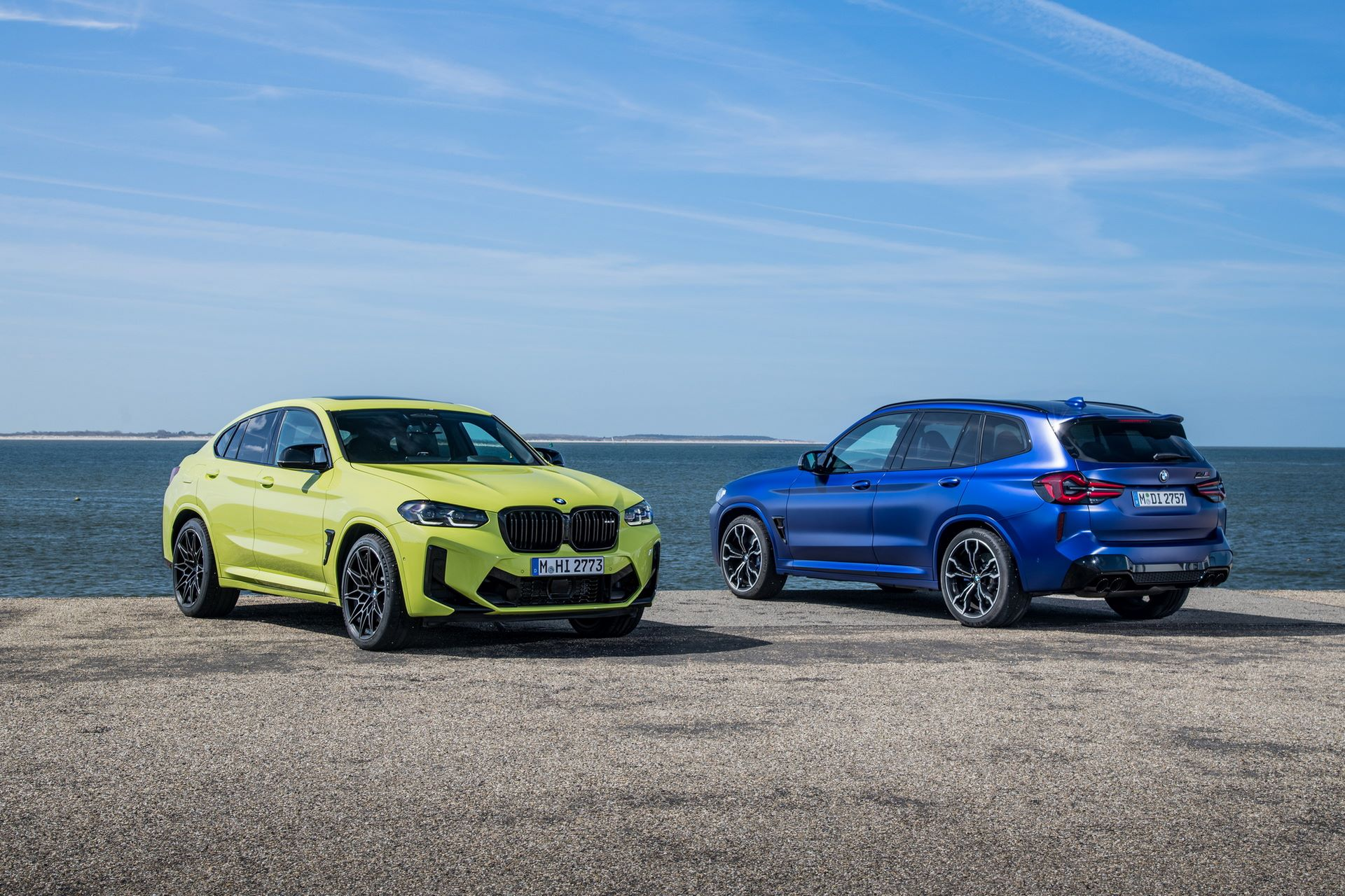 BMW-X3-M-X4-M-Competition-5