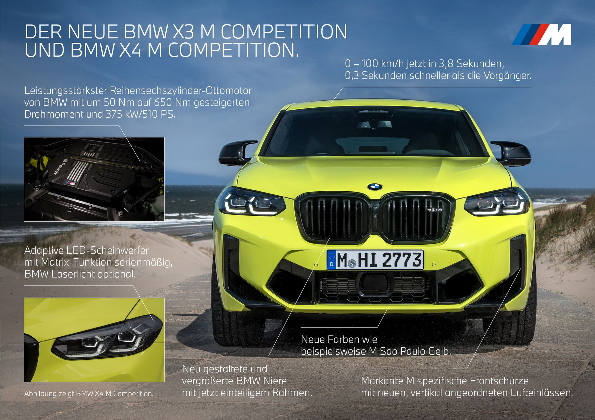 BMW-X3-M-X4-M-Competition-55