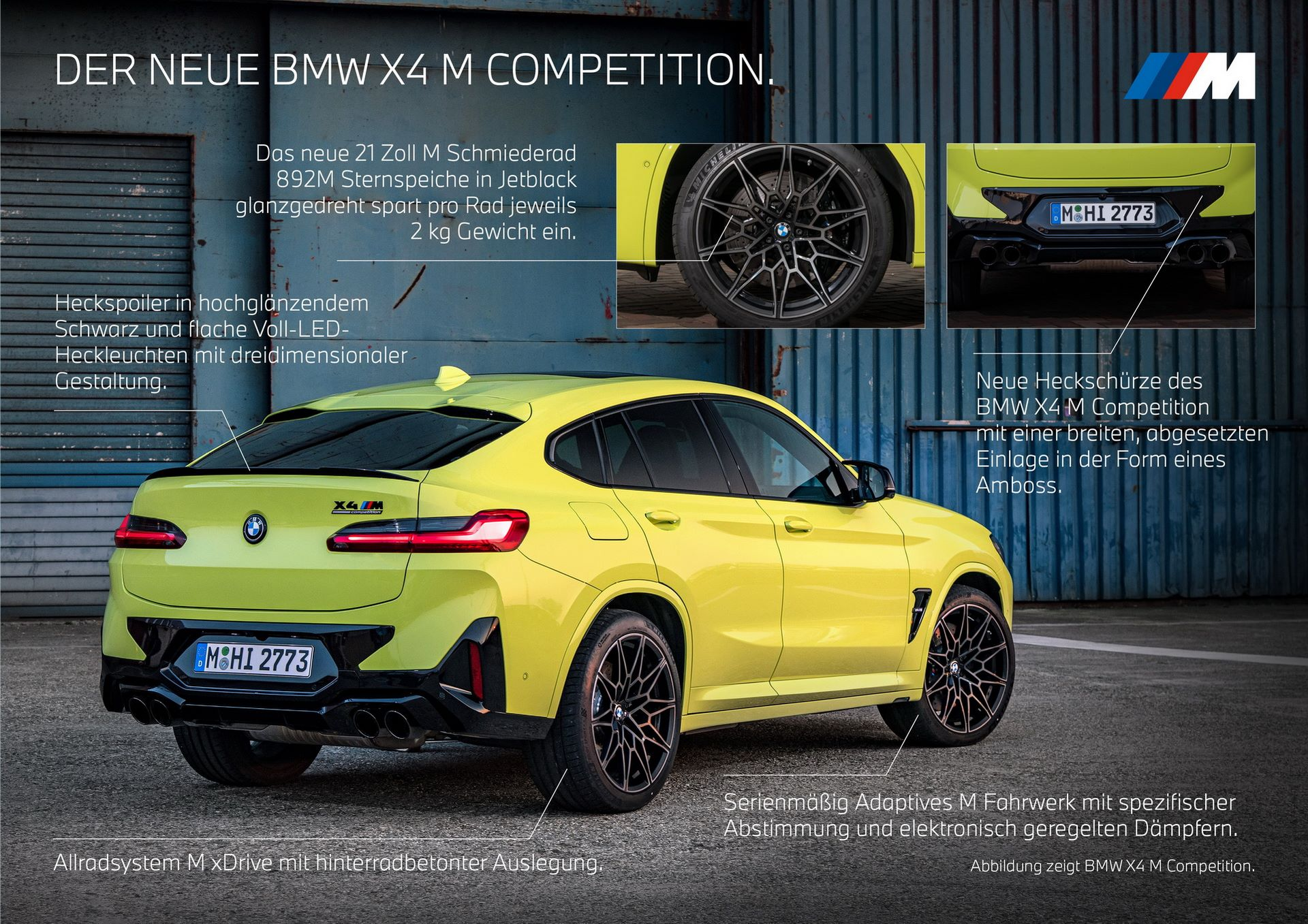 BMW-X3-M-X4-M-Competition-56