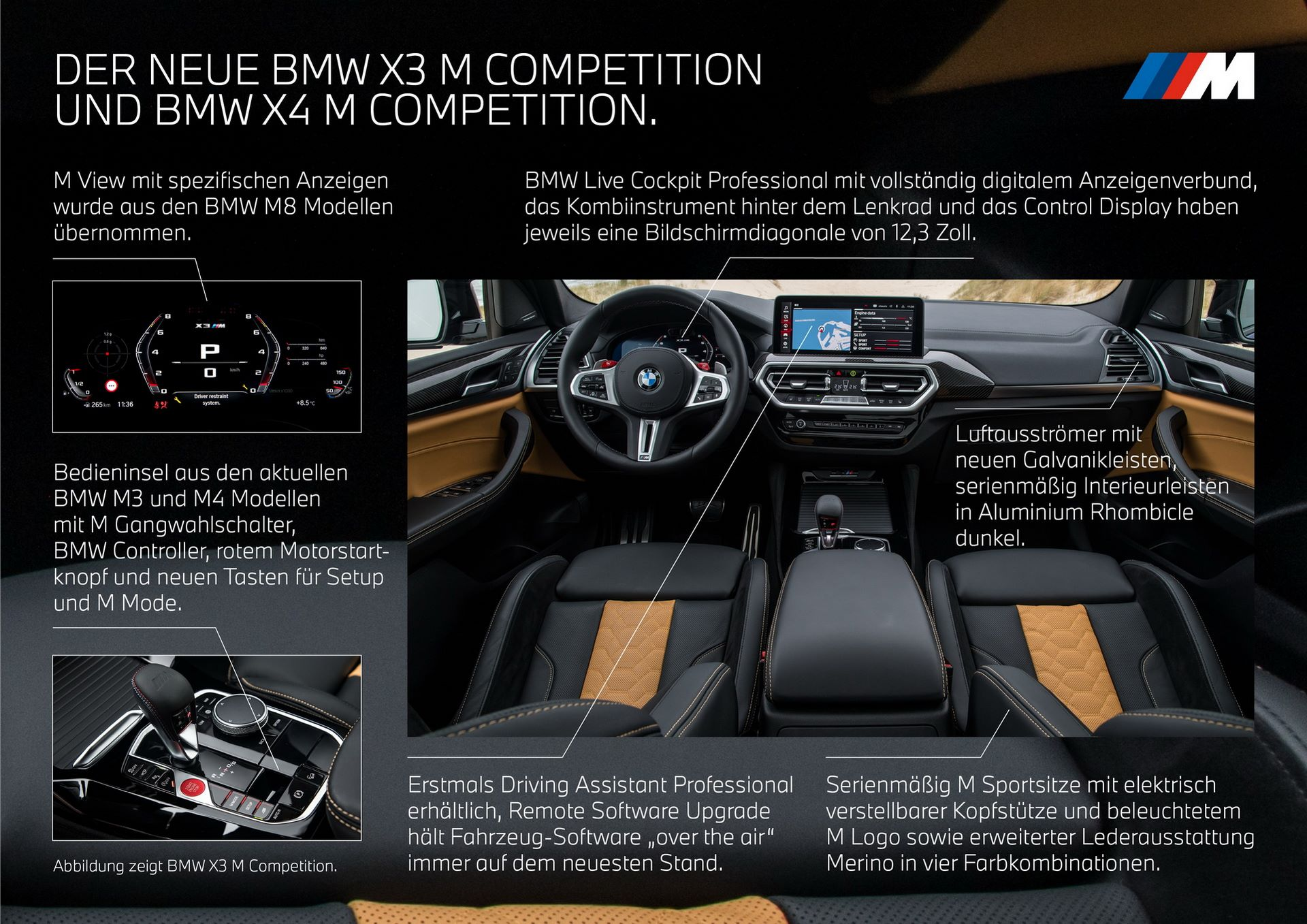 BMW-X3-M-X4-M-Competition-58