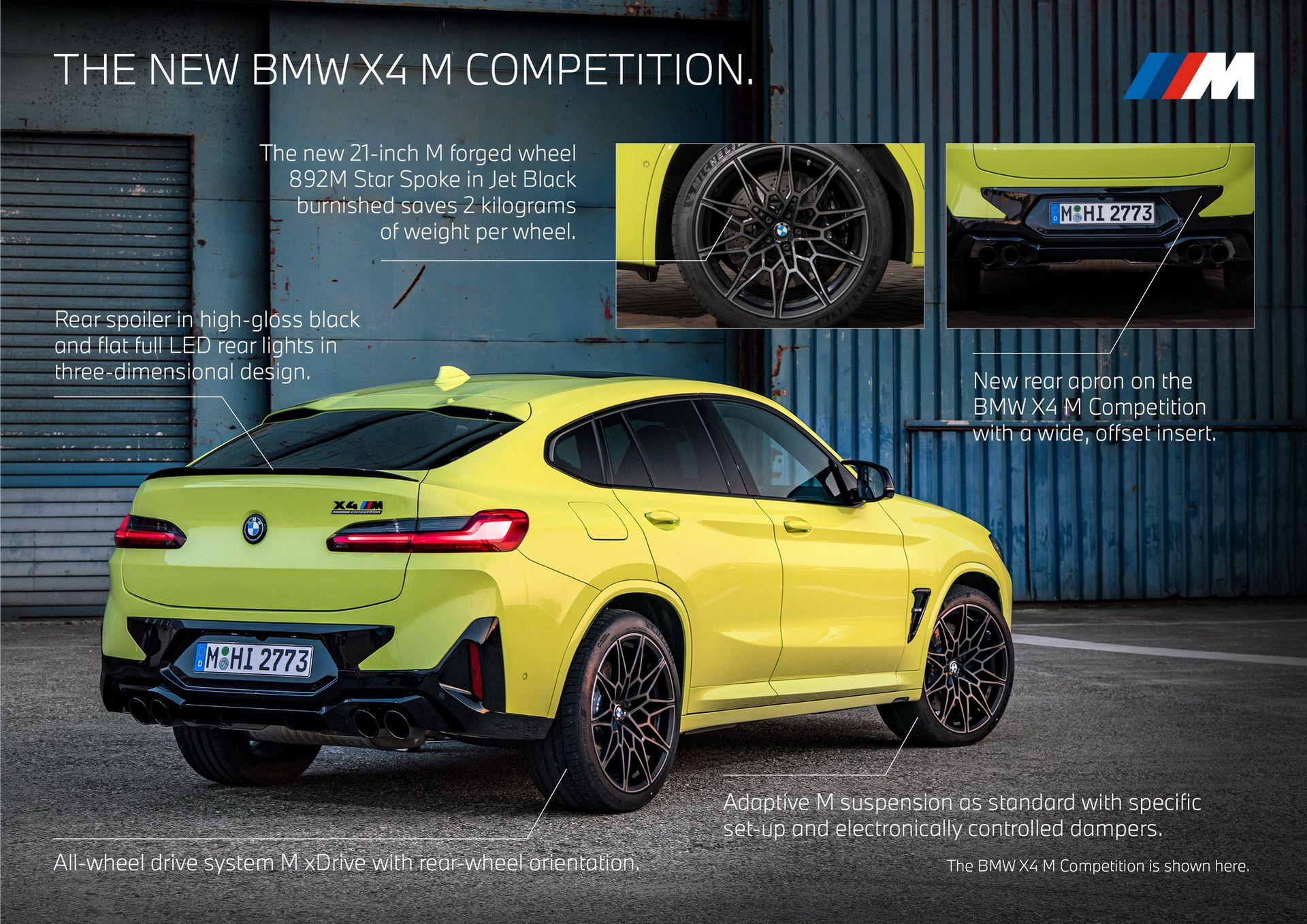 BMW-X3-M-X4-M-Competition-59