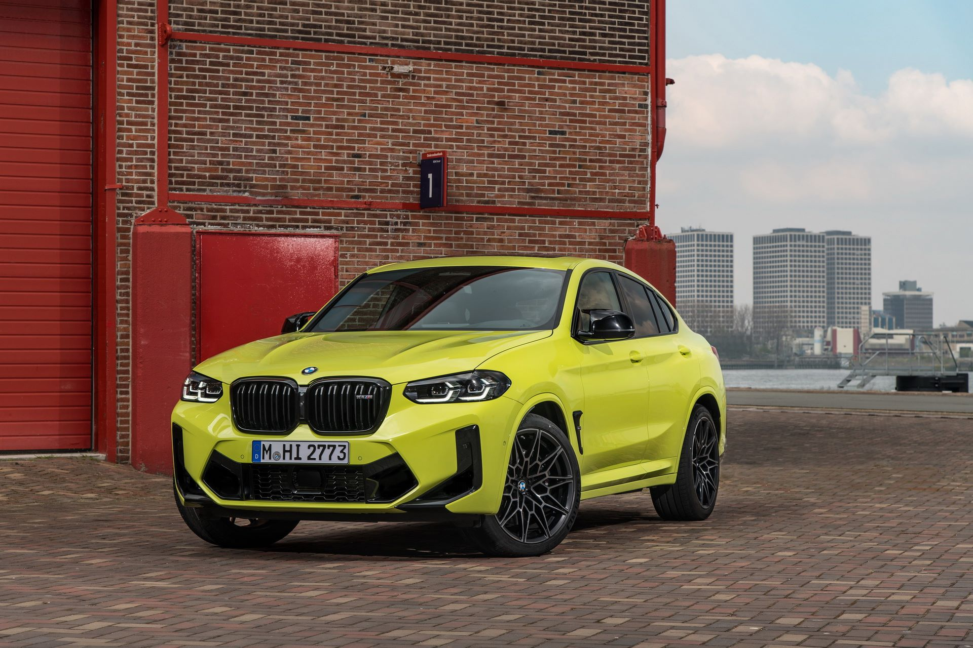 BMW-X3-M-X4-M-Competition-6