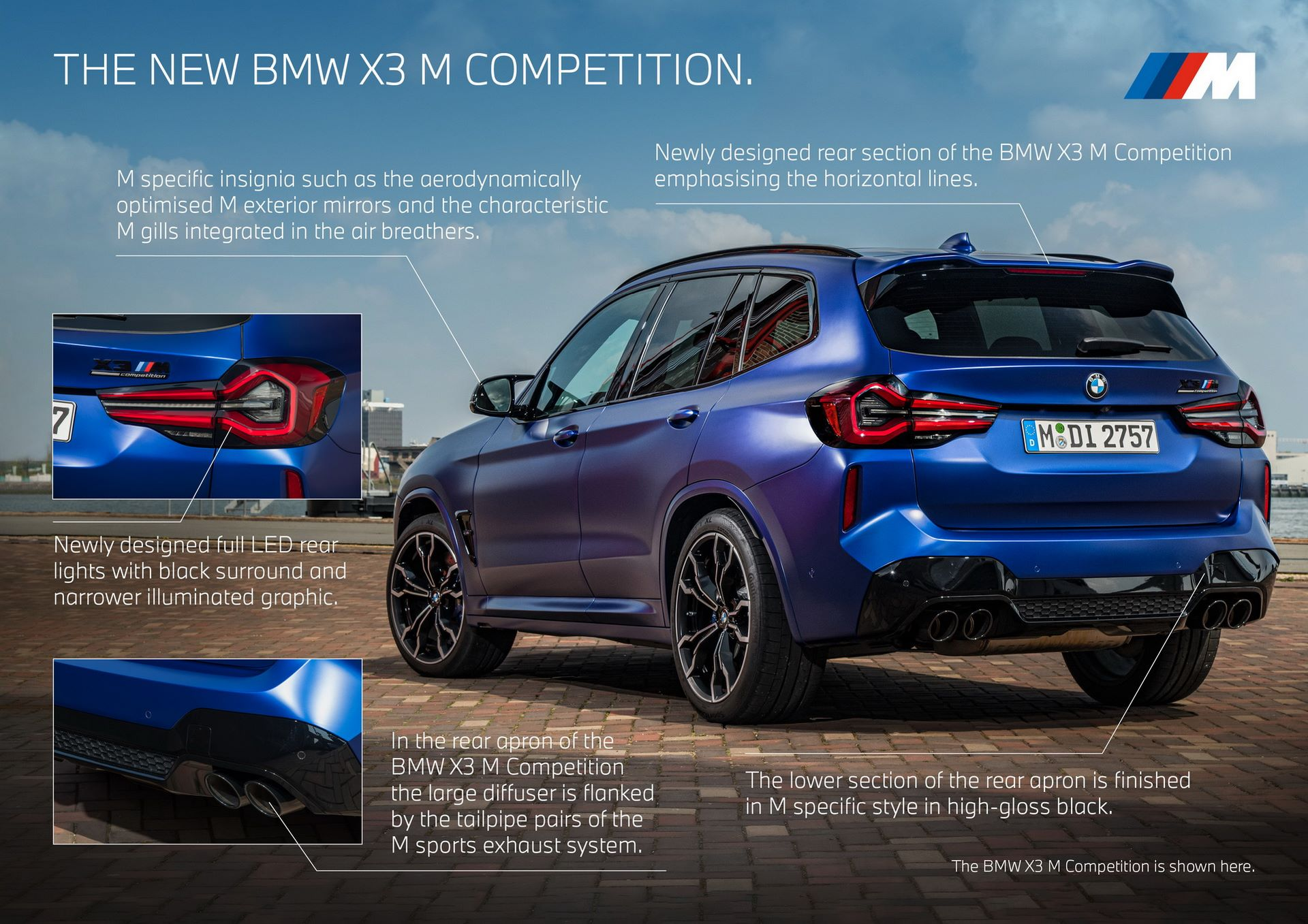 BMW-X3-M-X4-M-Competition-60