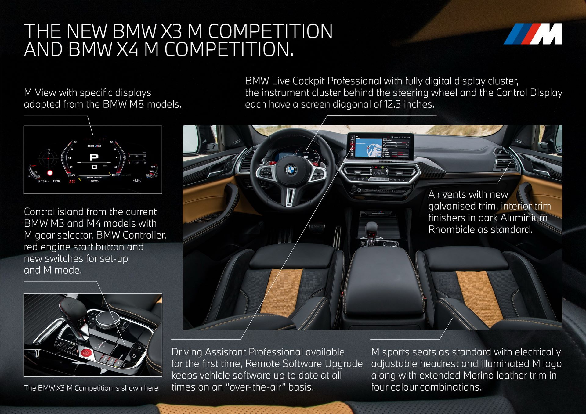BMW-X3-M-X4-M-Competition-61