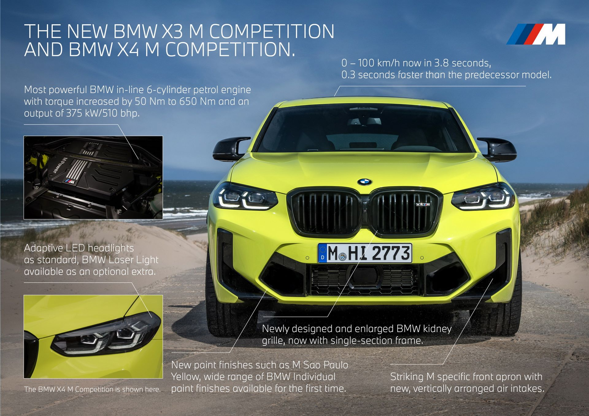 BMW-X3-M-X4-M-Competition-62