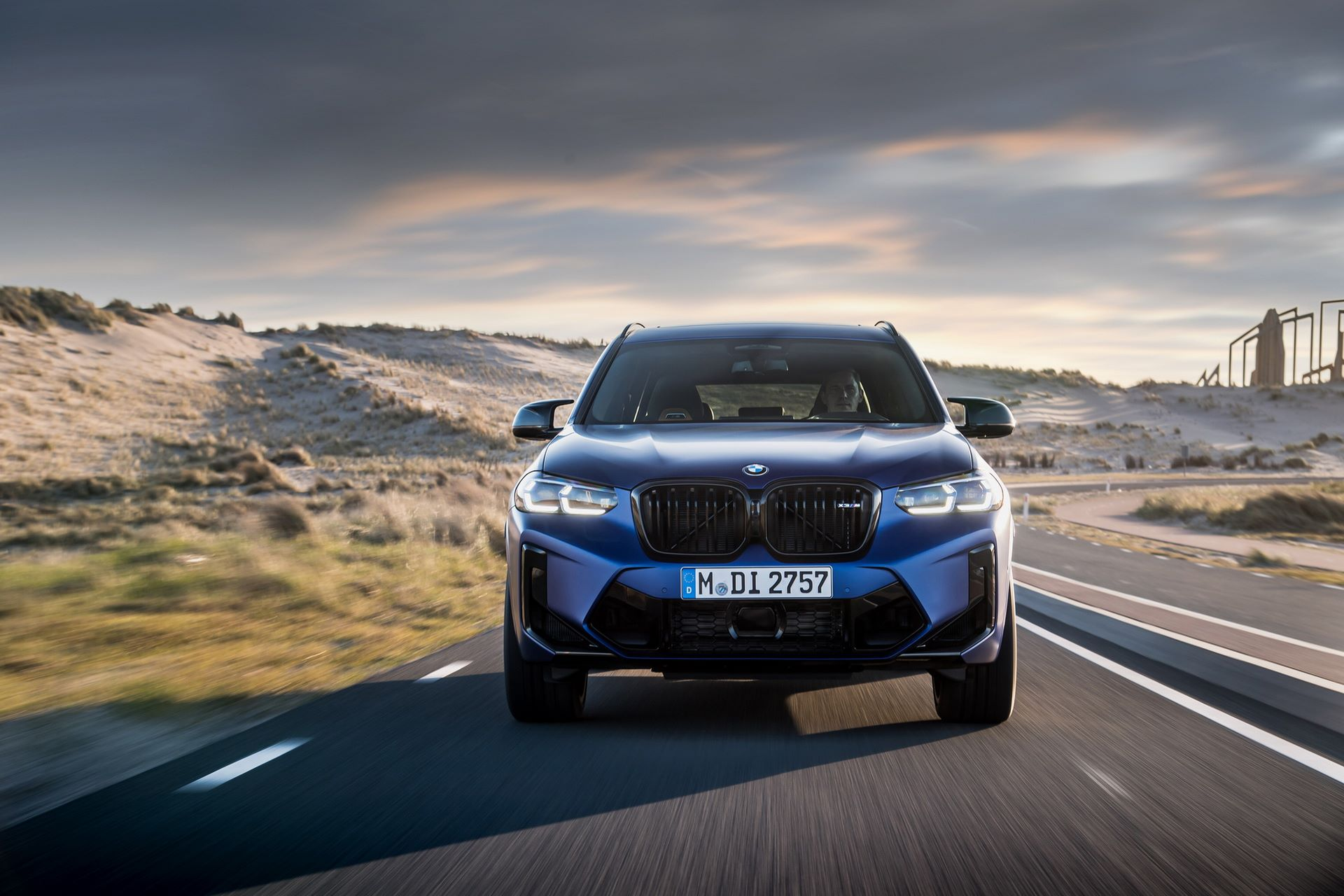 BMW-X3-M-X4-M-Competition-63