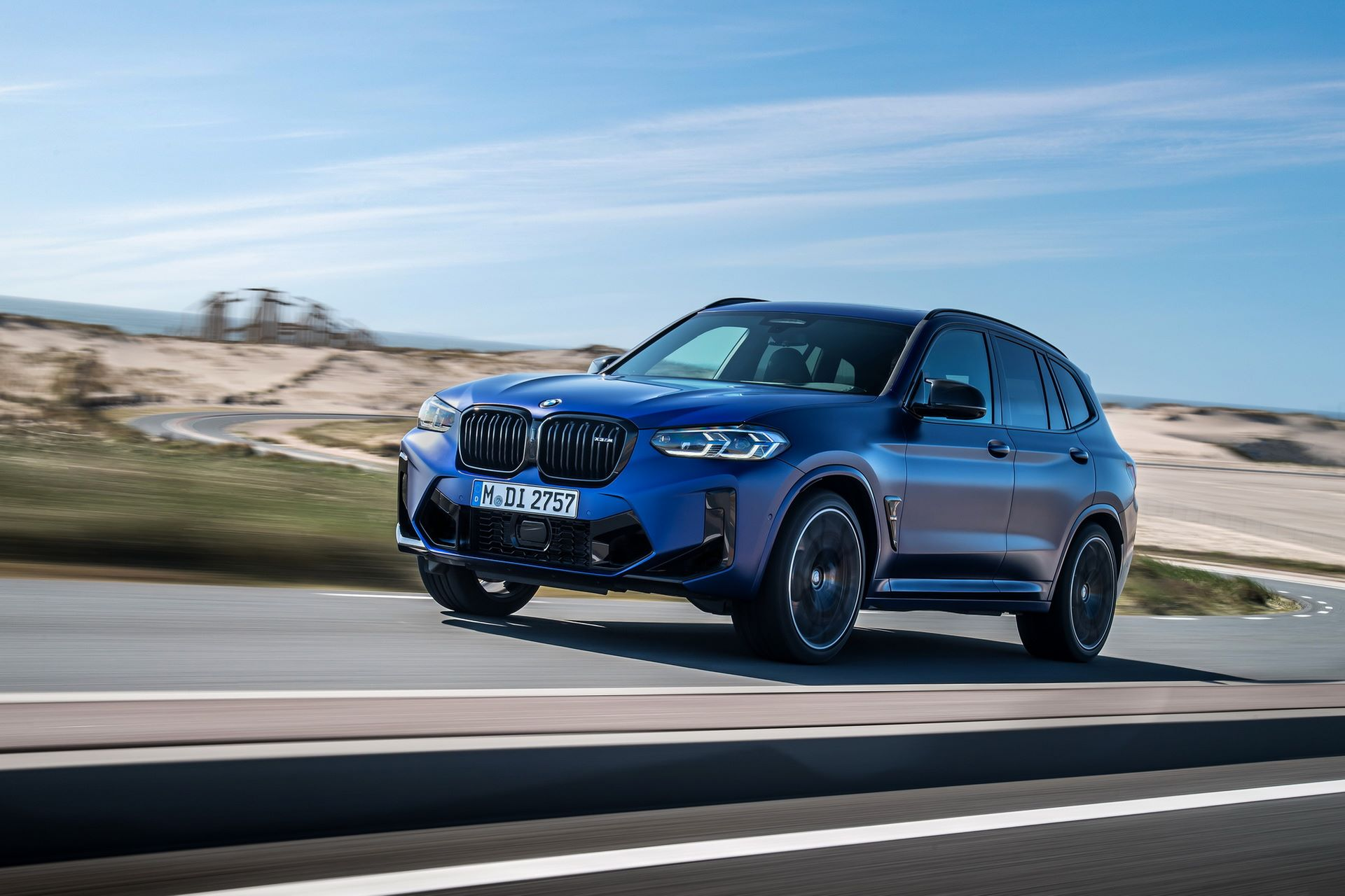 BMW-X3-M-X4-M-Competition-64