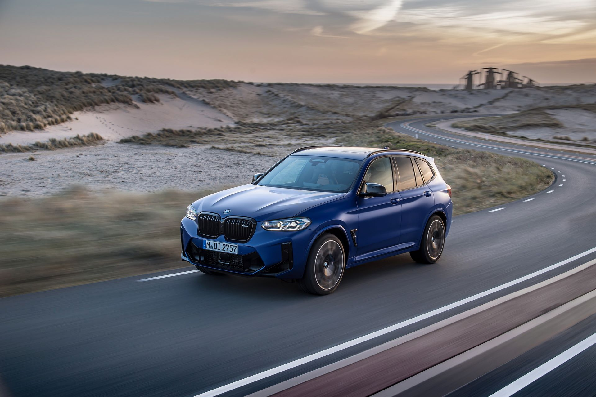 BMW-X3-M-X4-M-Competition-65