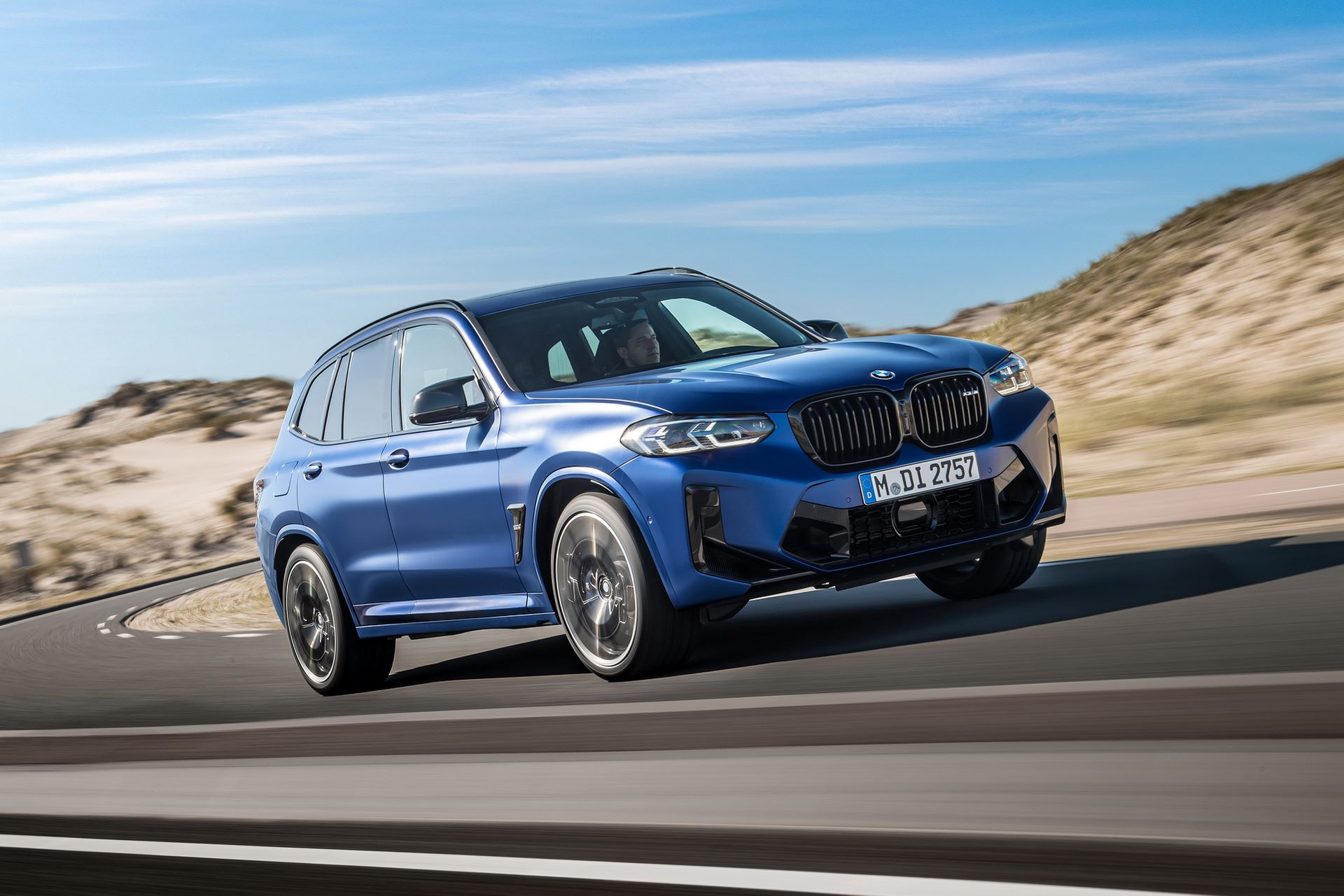 BMW-X3-M-X4-M-Competition-66
