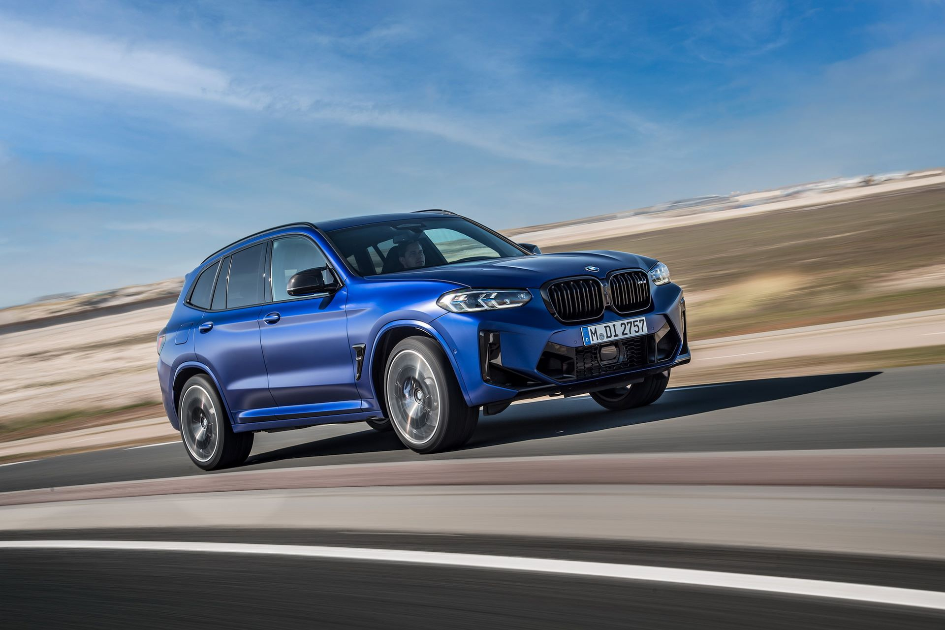BMW-X3-M-X4-M-Competition-67