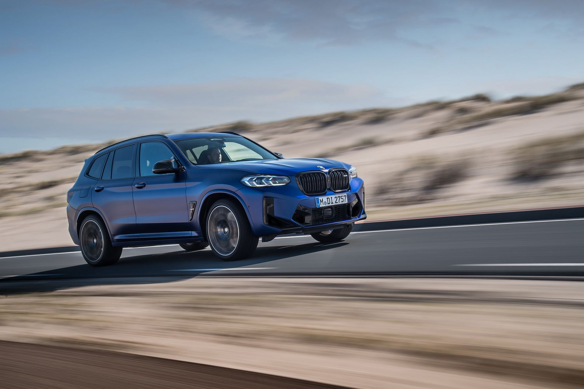 BMW-X3-M-X4-M-Competition-68