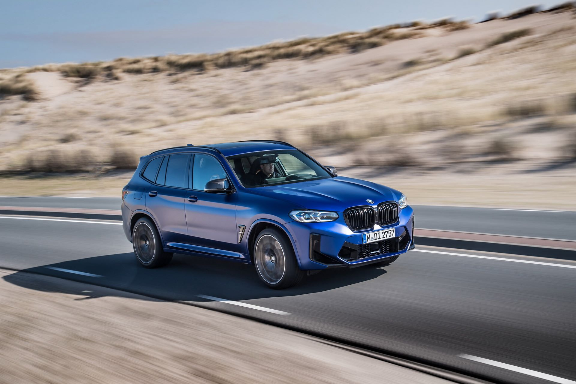 BMW-X3-M-X4-M-Competition-69