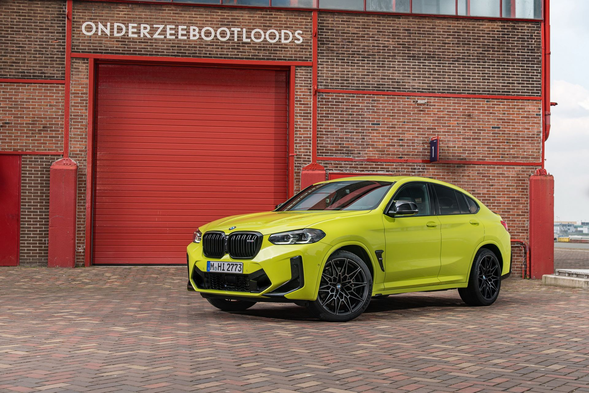 BMW-X3-M-X4-M-Competition-7