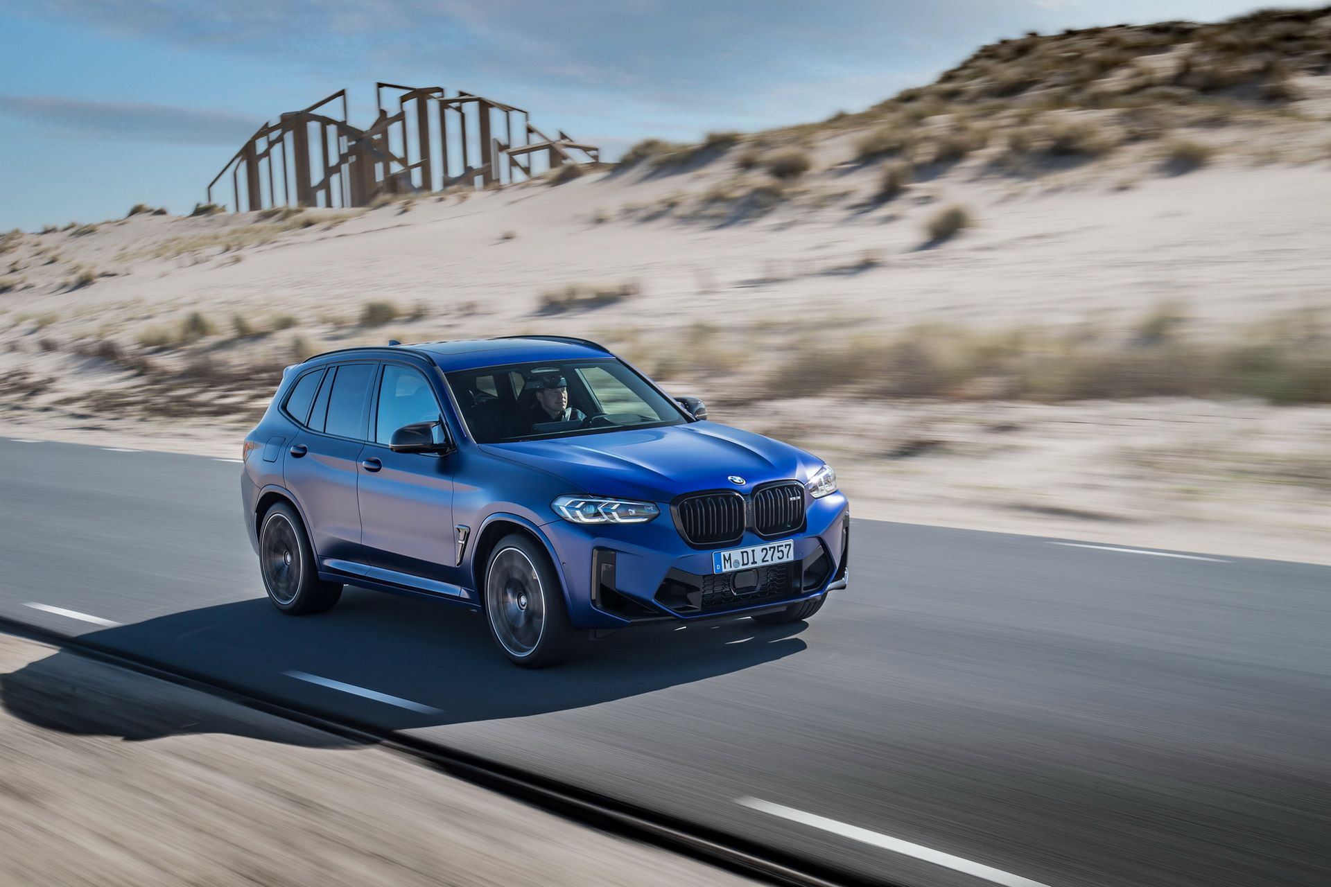 BMW-X3-M-X4-M-Competition-70