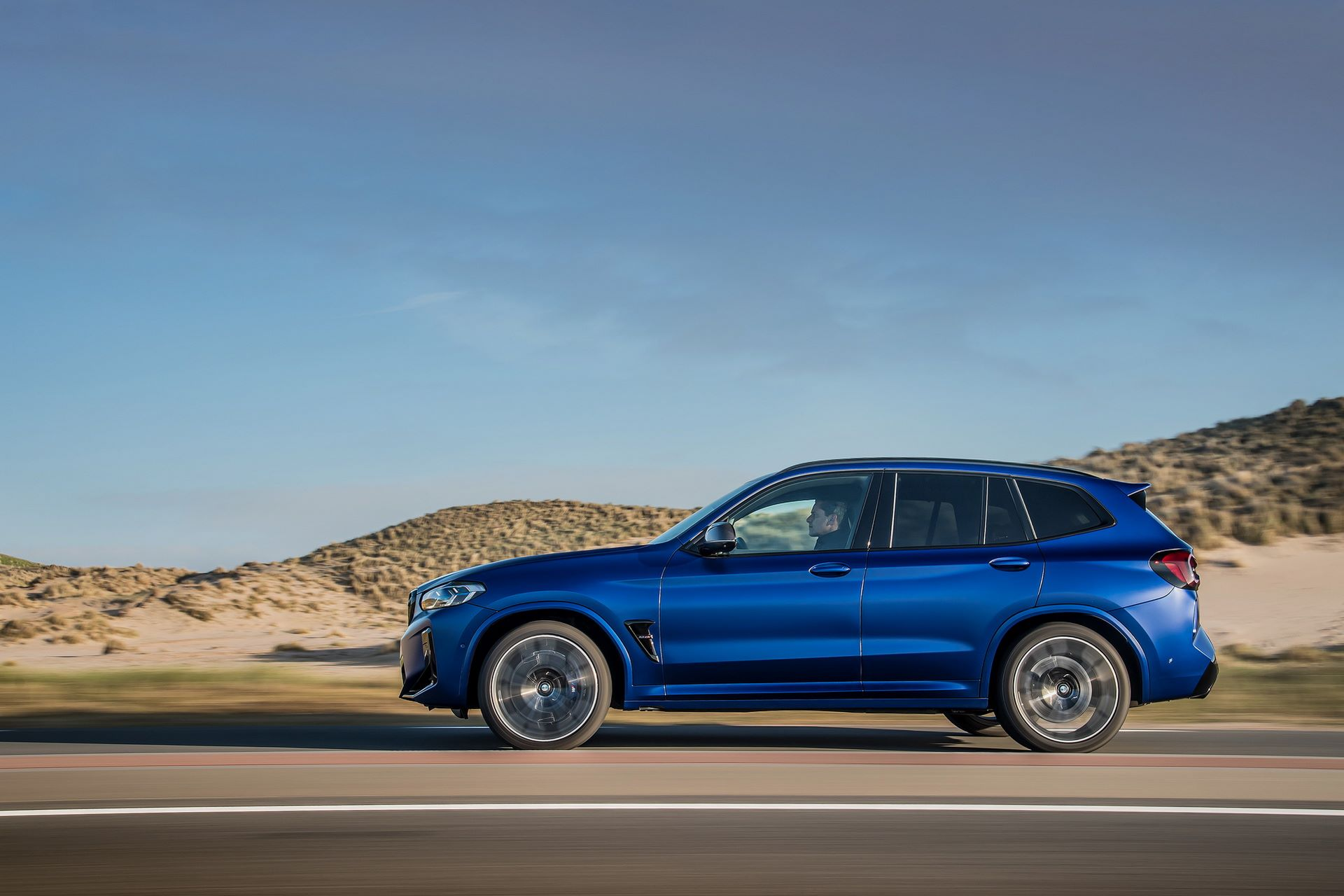 BMW-X3-M-X4-M-Competition-71