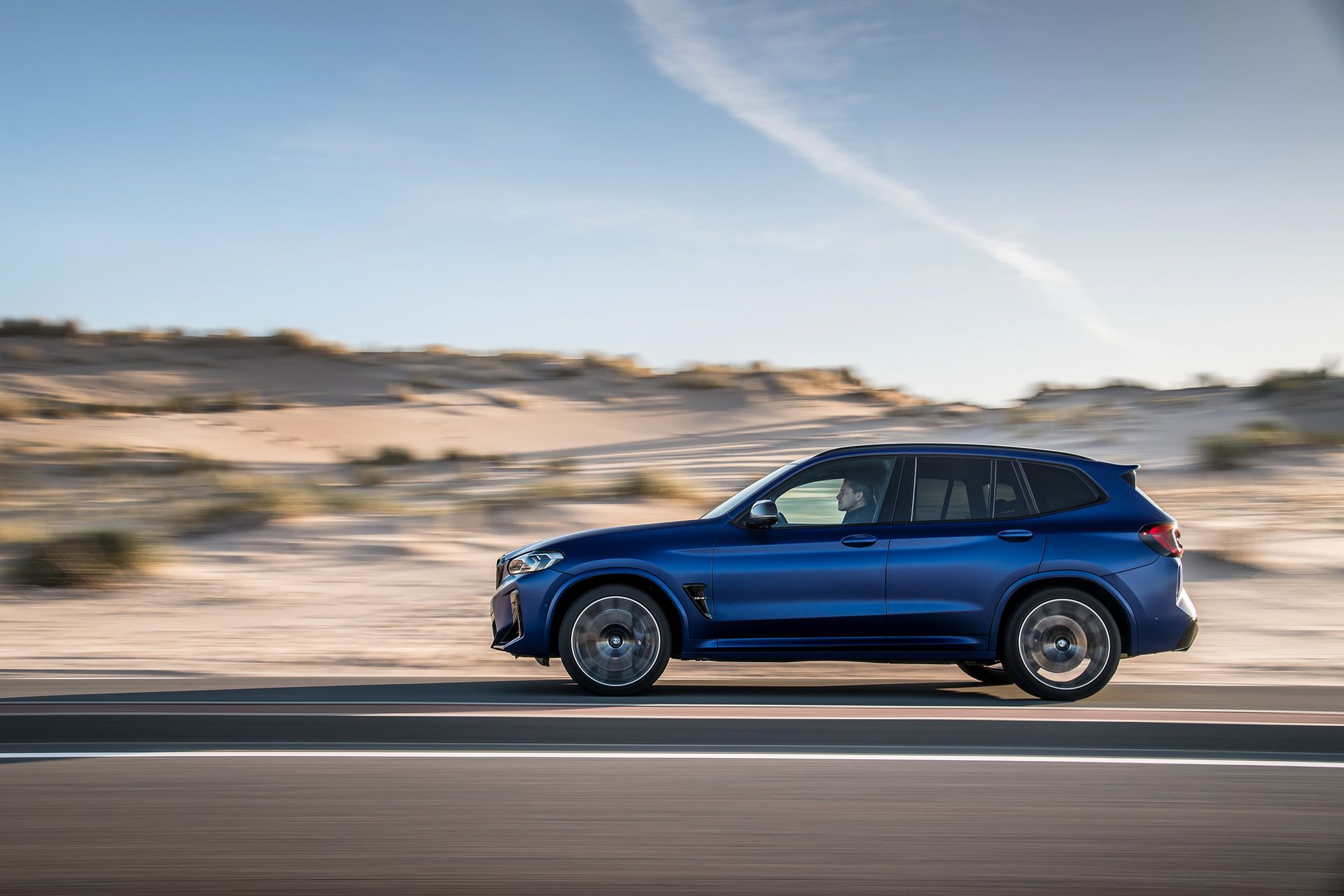 BMW-X3-M-X4-M-Competition-73