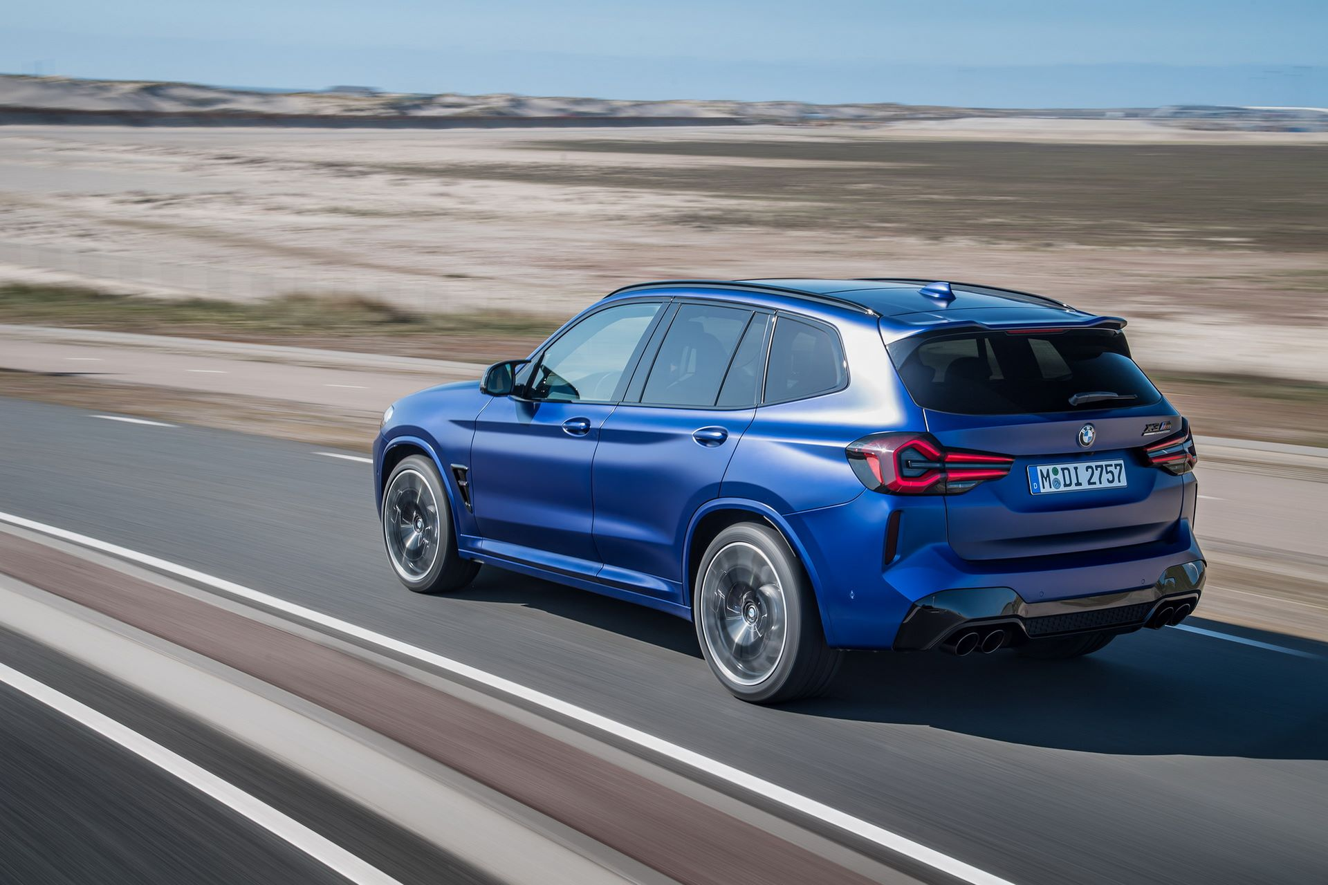 BMW-X3-M-X4-M-Competition-74