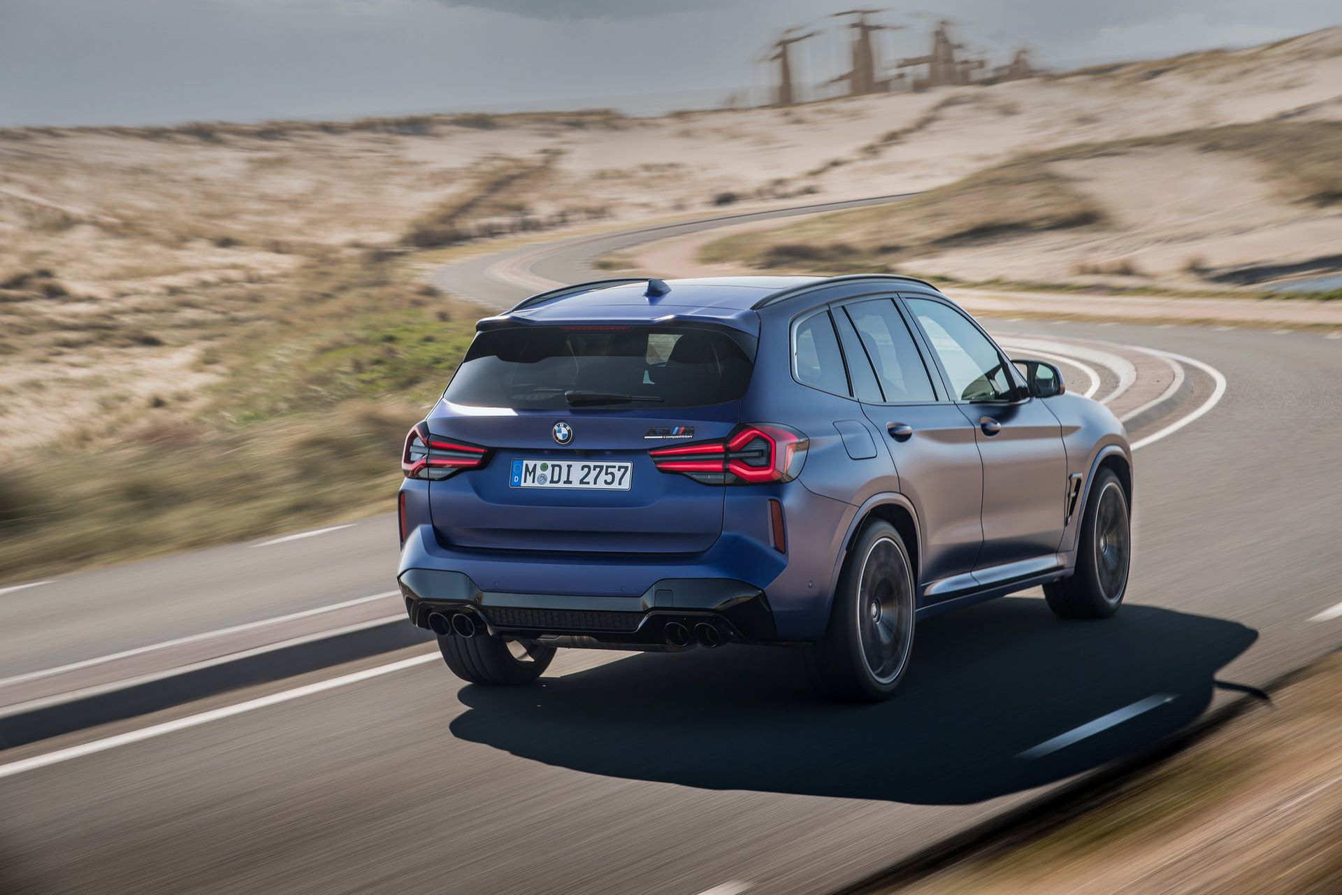 BMW-X3-M-X4-M-Competition-75