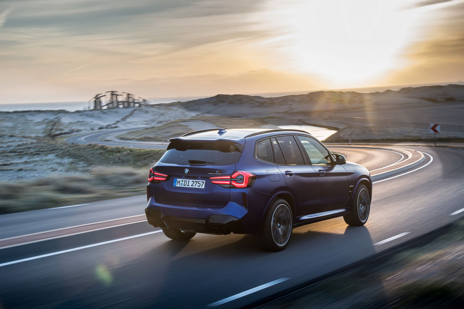 BMW-X3-M-X4-M-Competition-76
