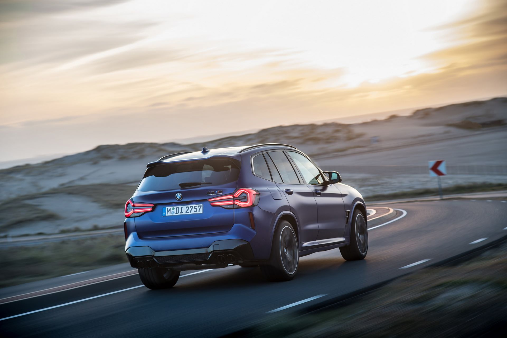 BMW-X3-M-X4-M-Competition-77