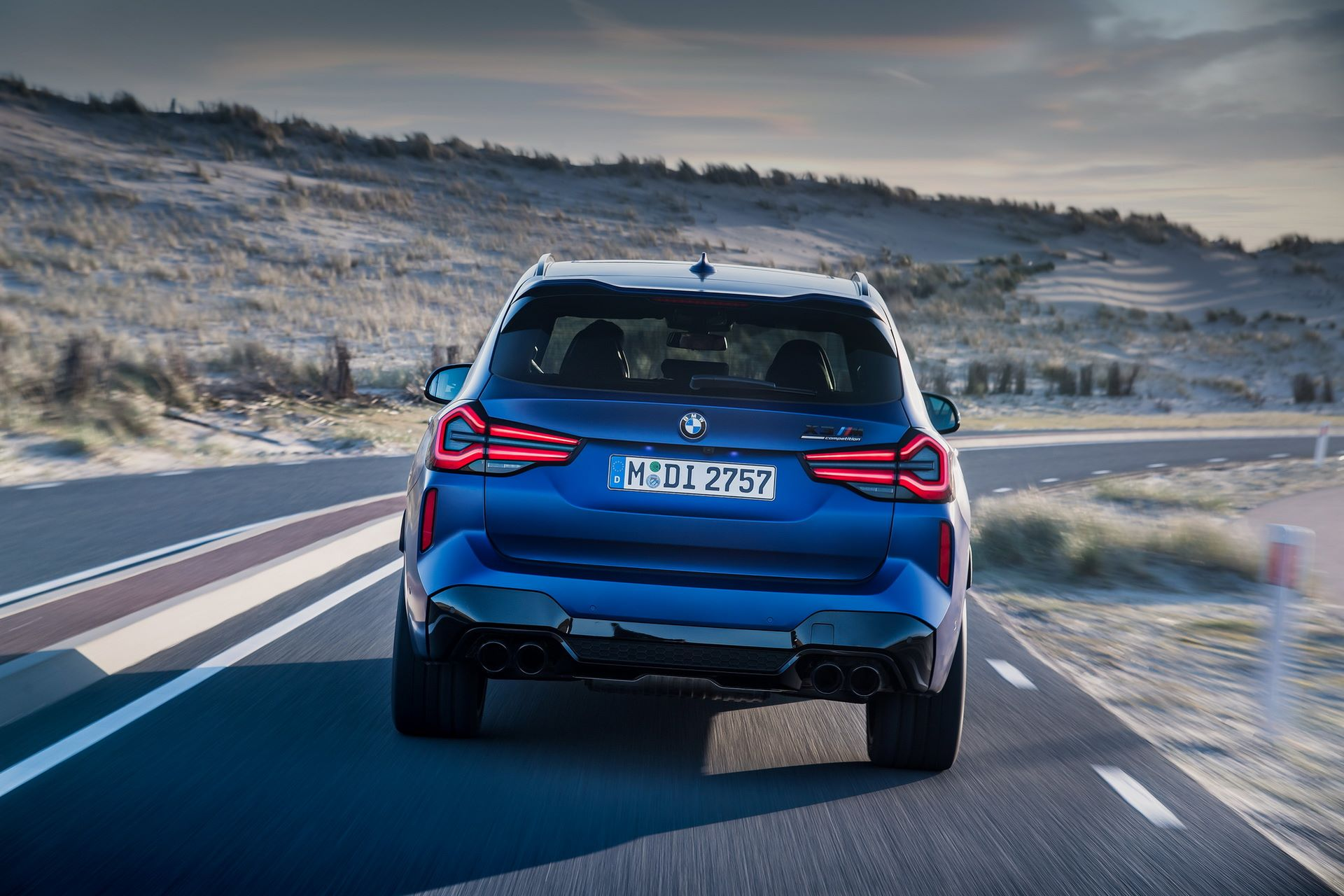 BMW-X3-M-X4-M-Competition-78