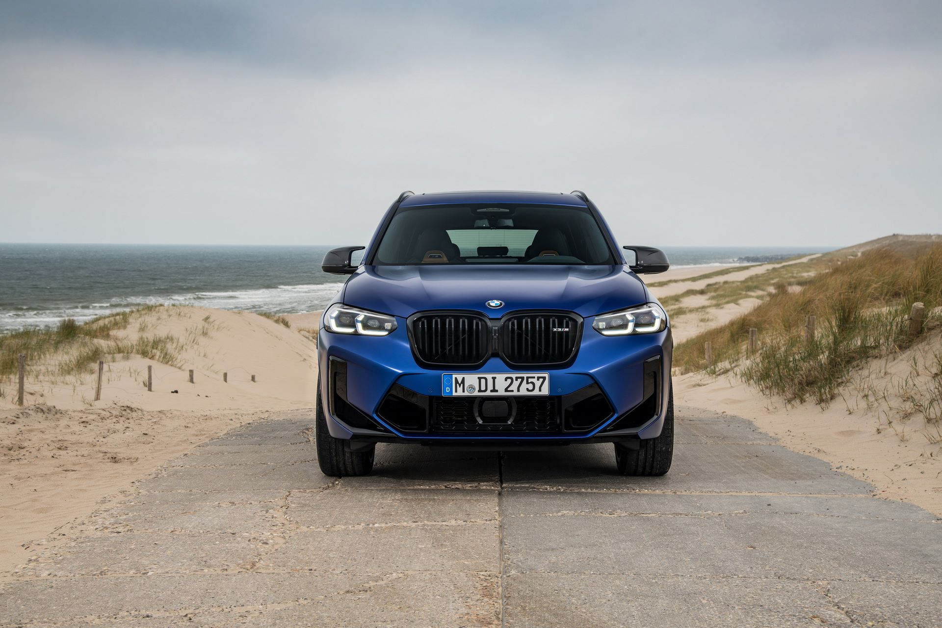 BMW-X3-M-X4-M-Competition-79
