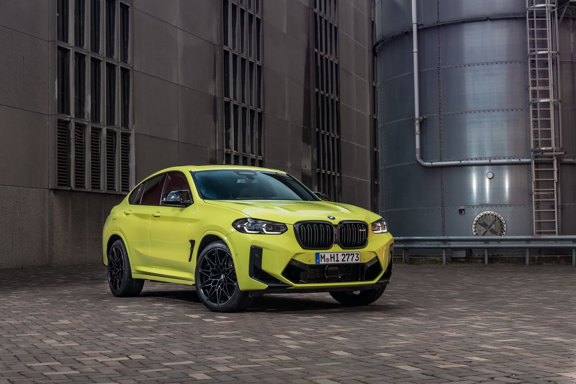 BMW-X3-M-X4-M-Competition-8