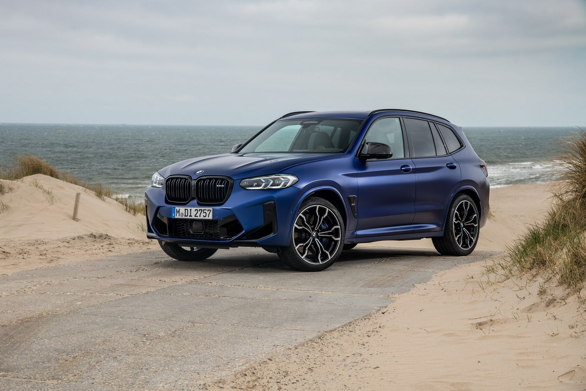 BMW-X3-M-X4-M-Competition-80