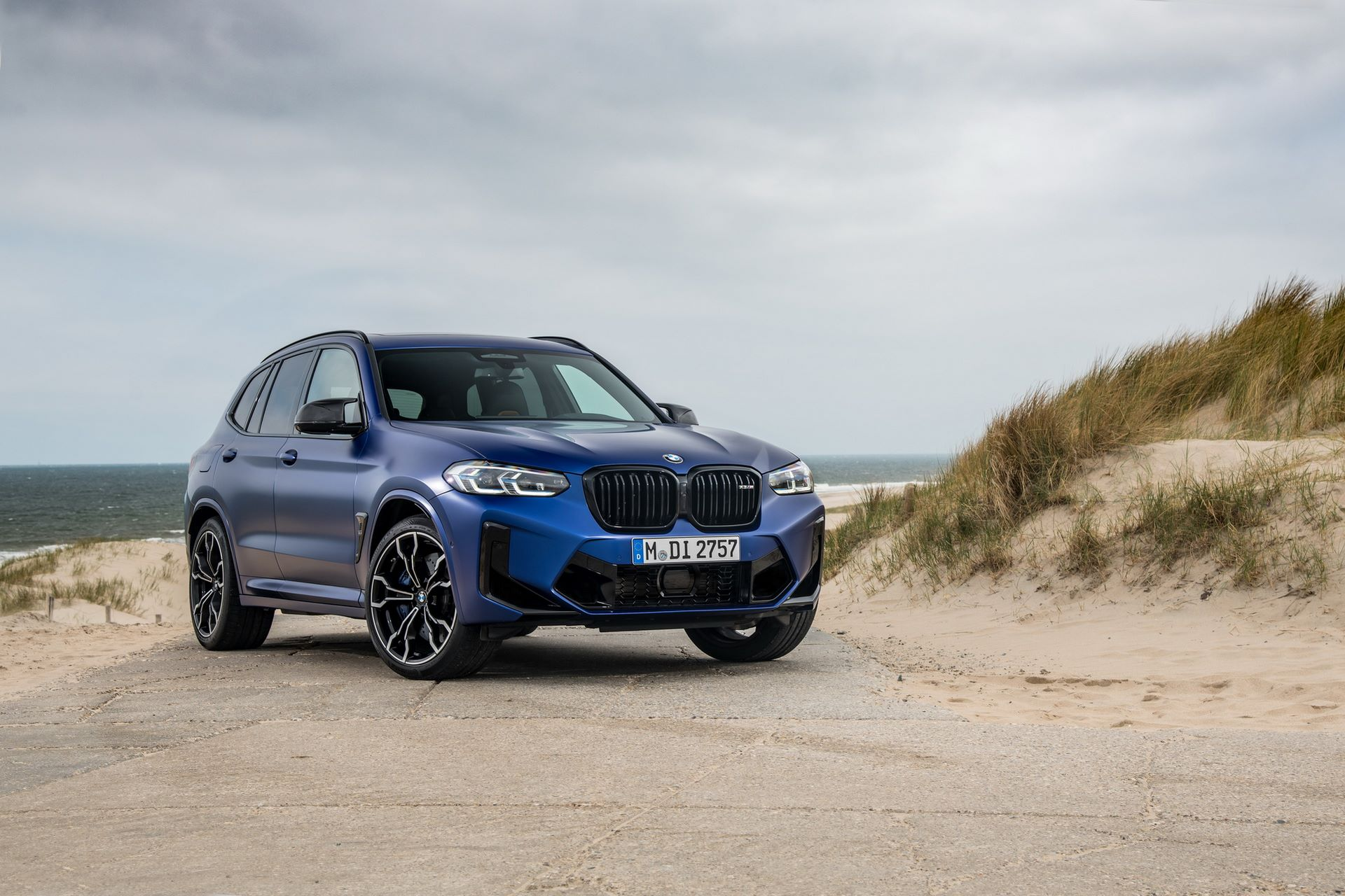 BMW-X3-M-X4-M-Competition-81