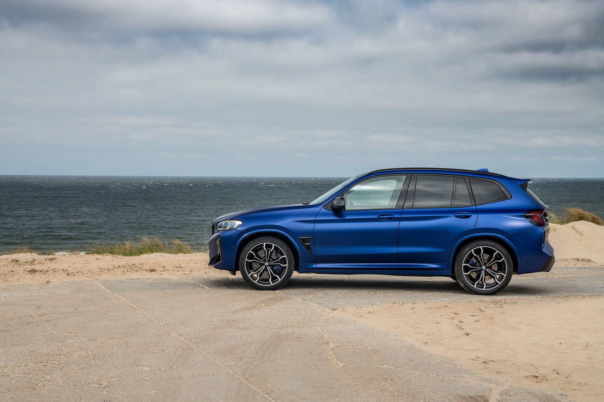 BMW-X3-M-X4-M-Competition-82