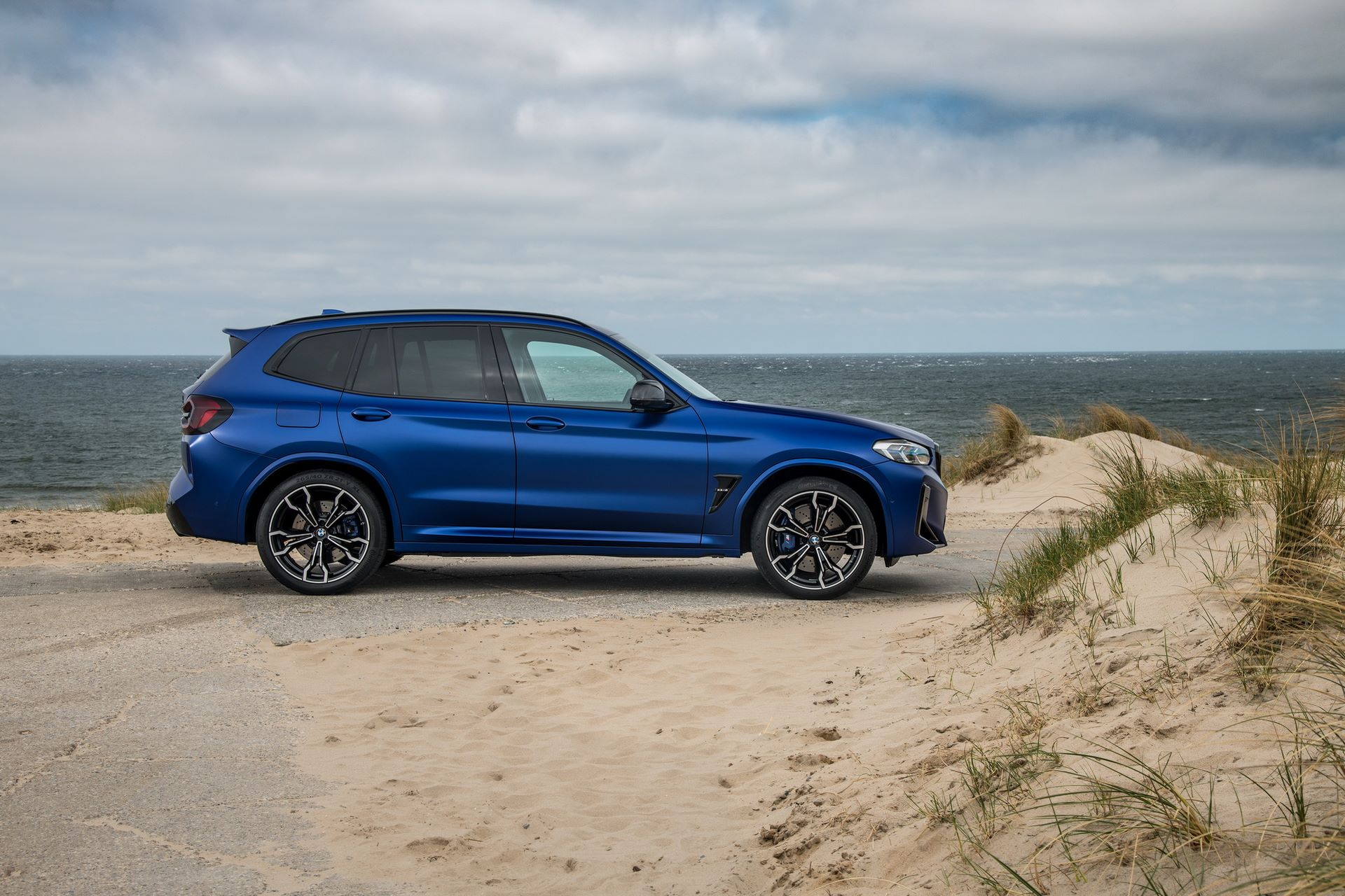 BMW-X3-M-X4-M-Competition-83